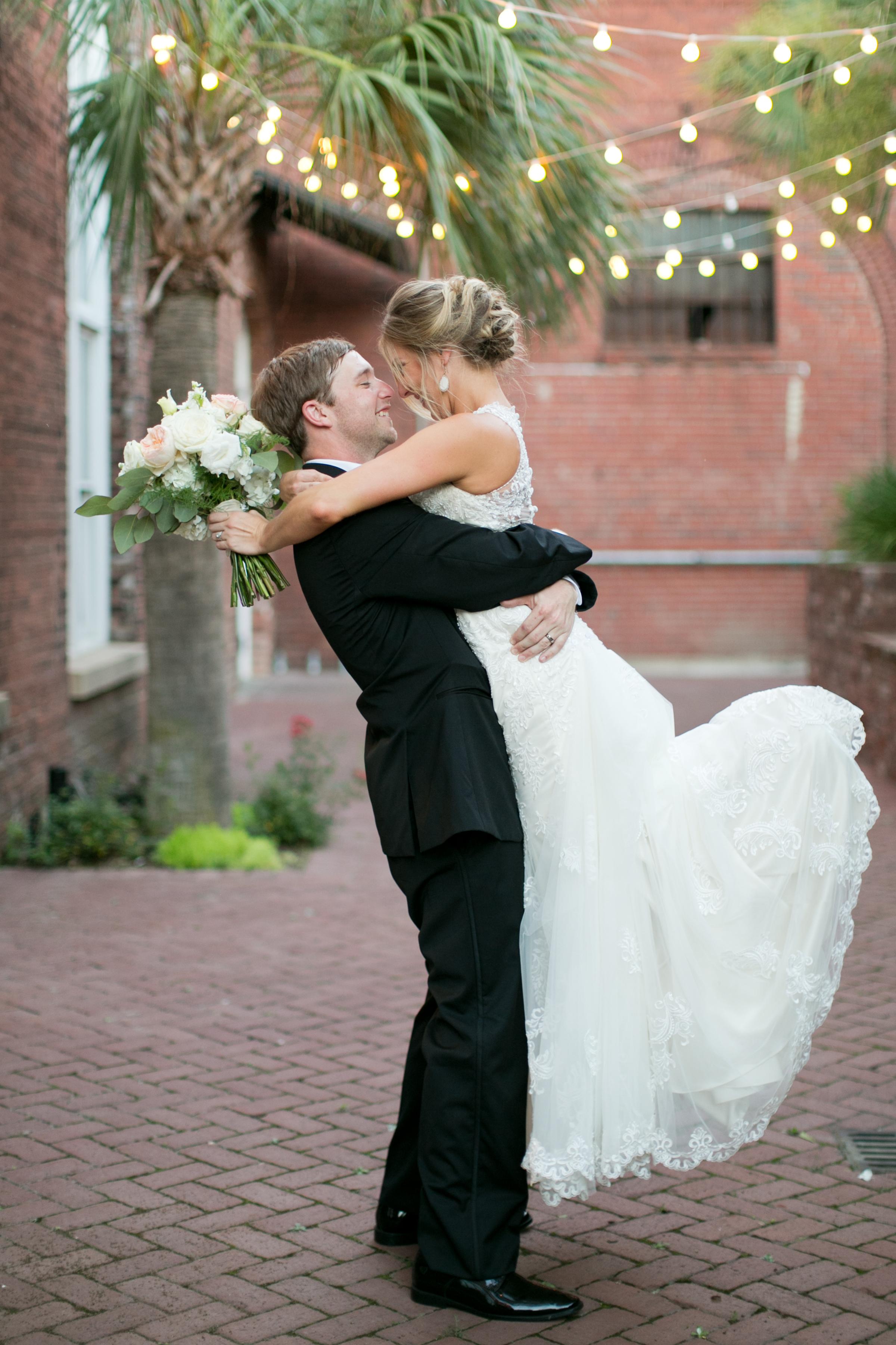 701_whaley_wedding_49.jpg
