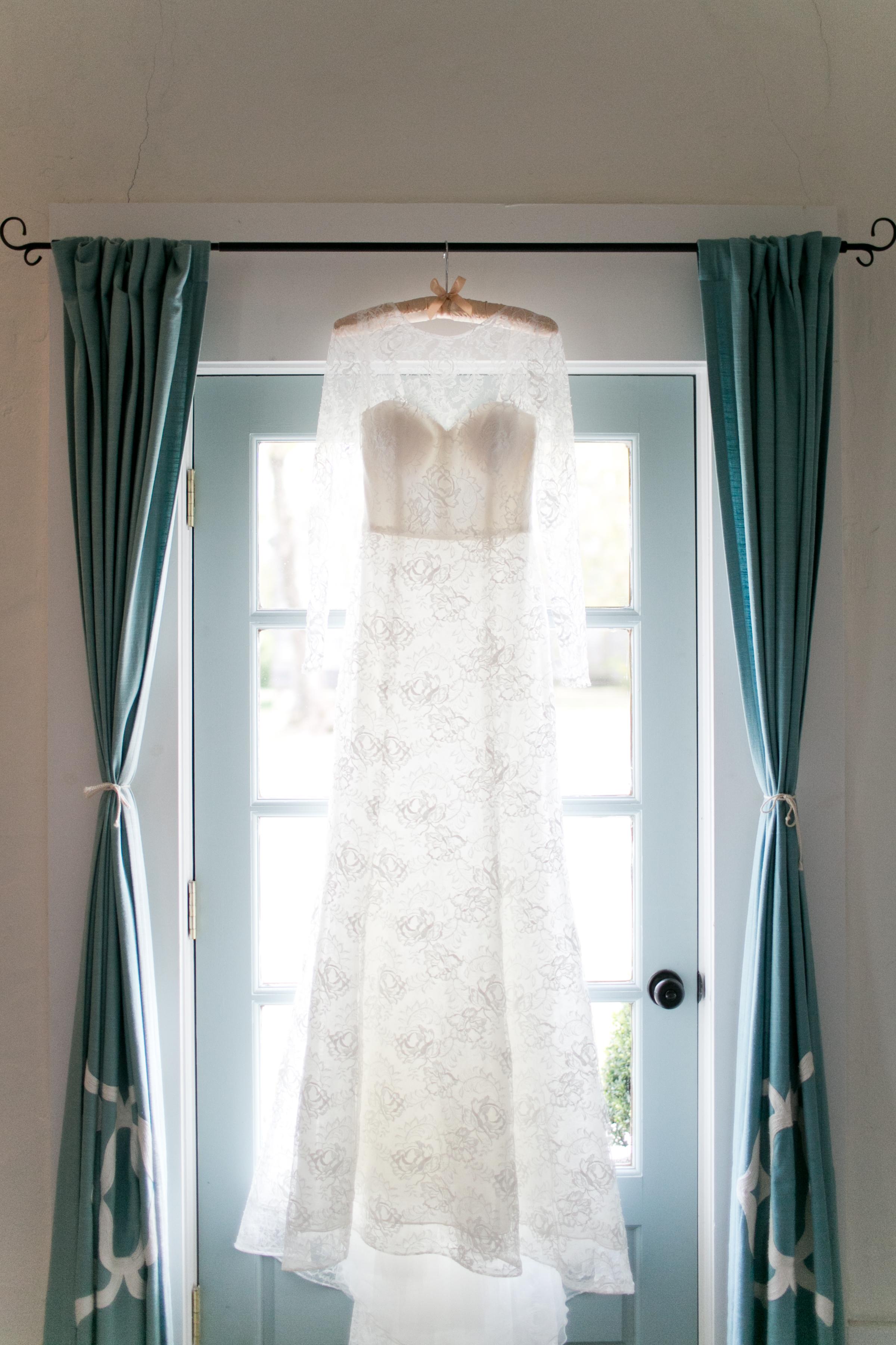 asheville_wedding_photographer051.jpg
