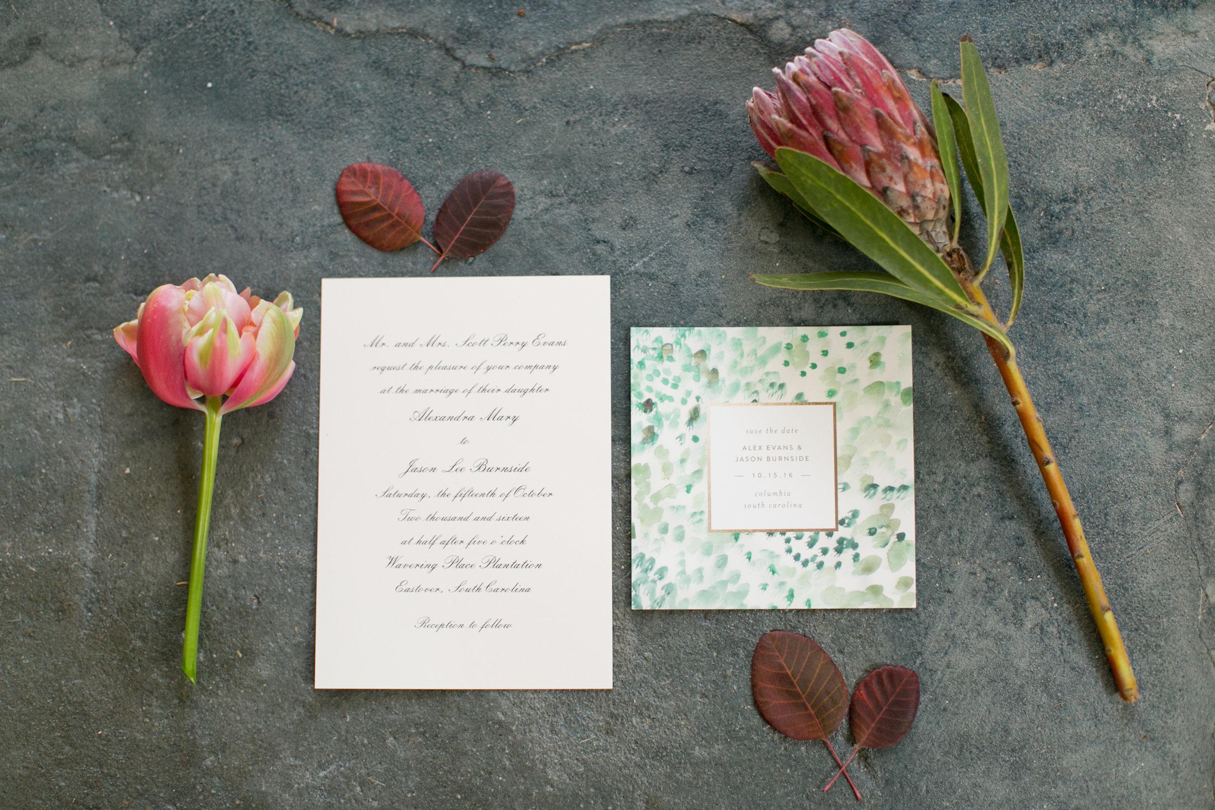 asheville_wedding_photographer053.jpg
