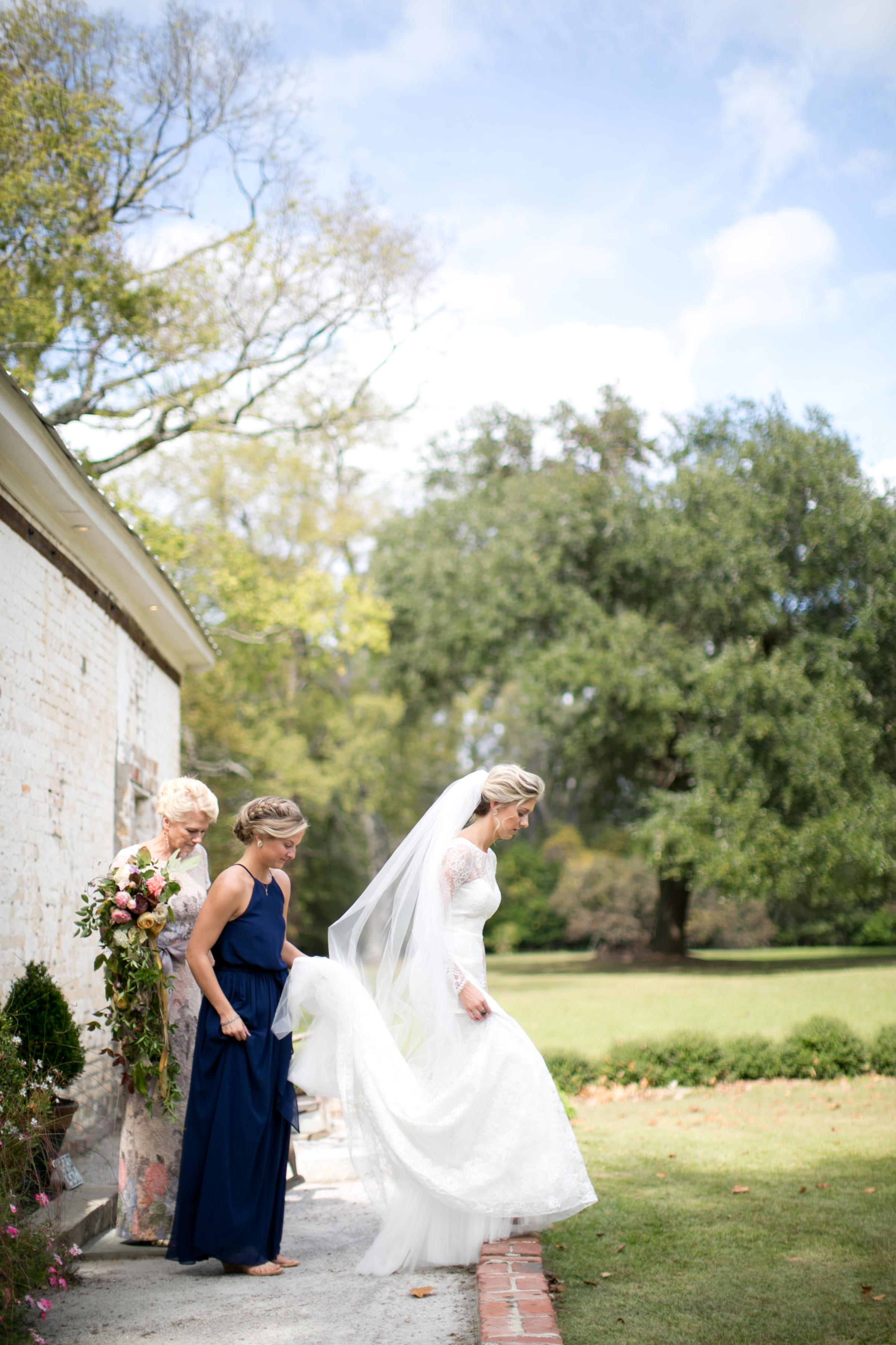 asheville_wedding_photographer055.jpg