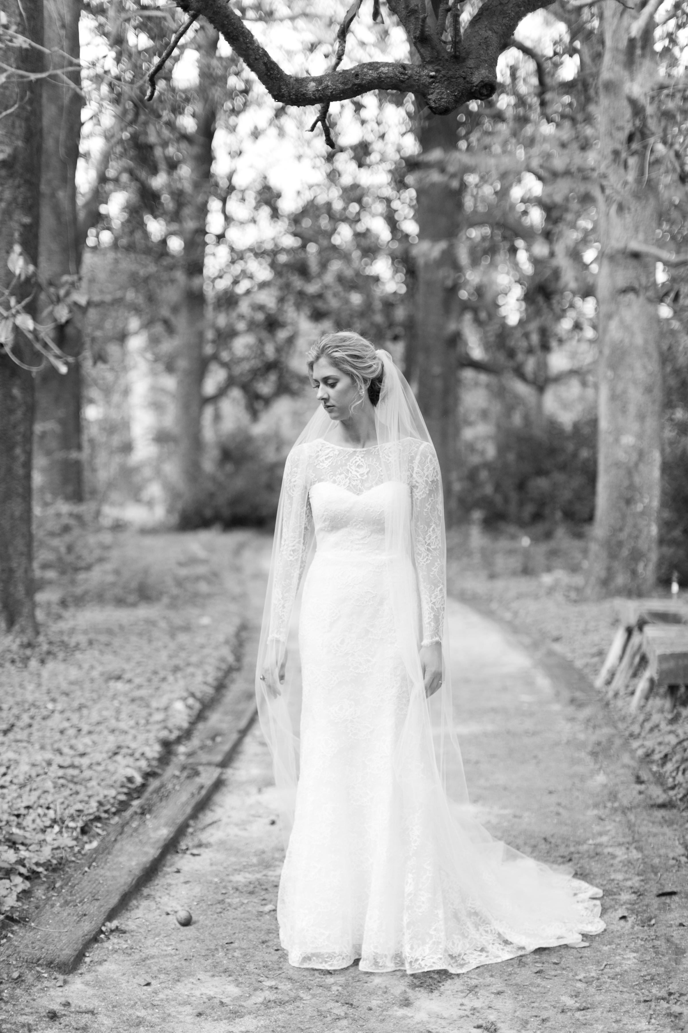 asheville_wedding_photographer057.jpg