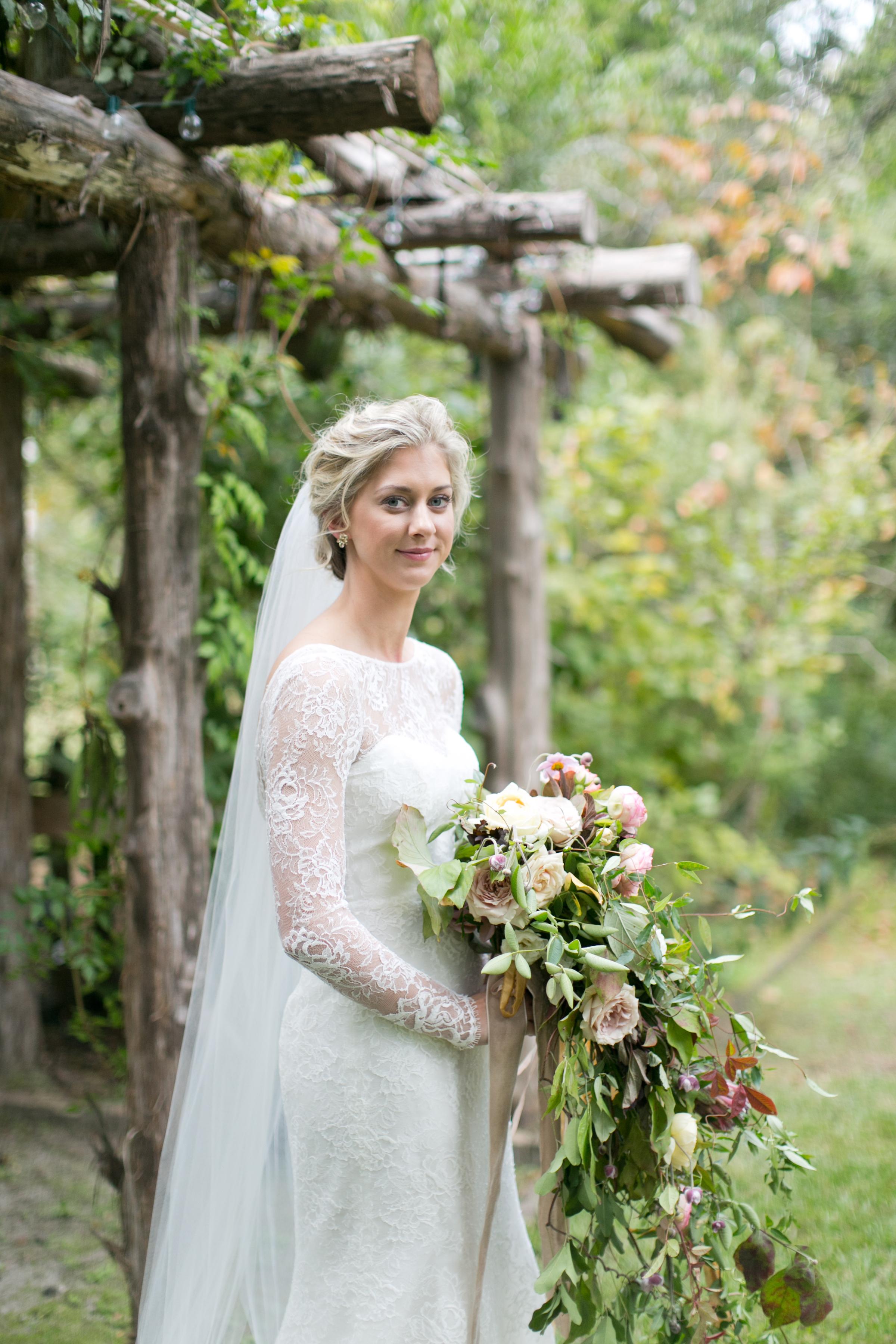 asheville_wedding_photographer056.jpg