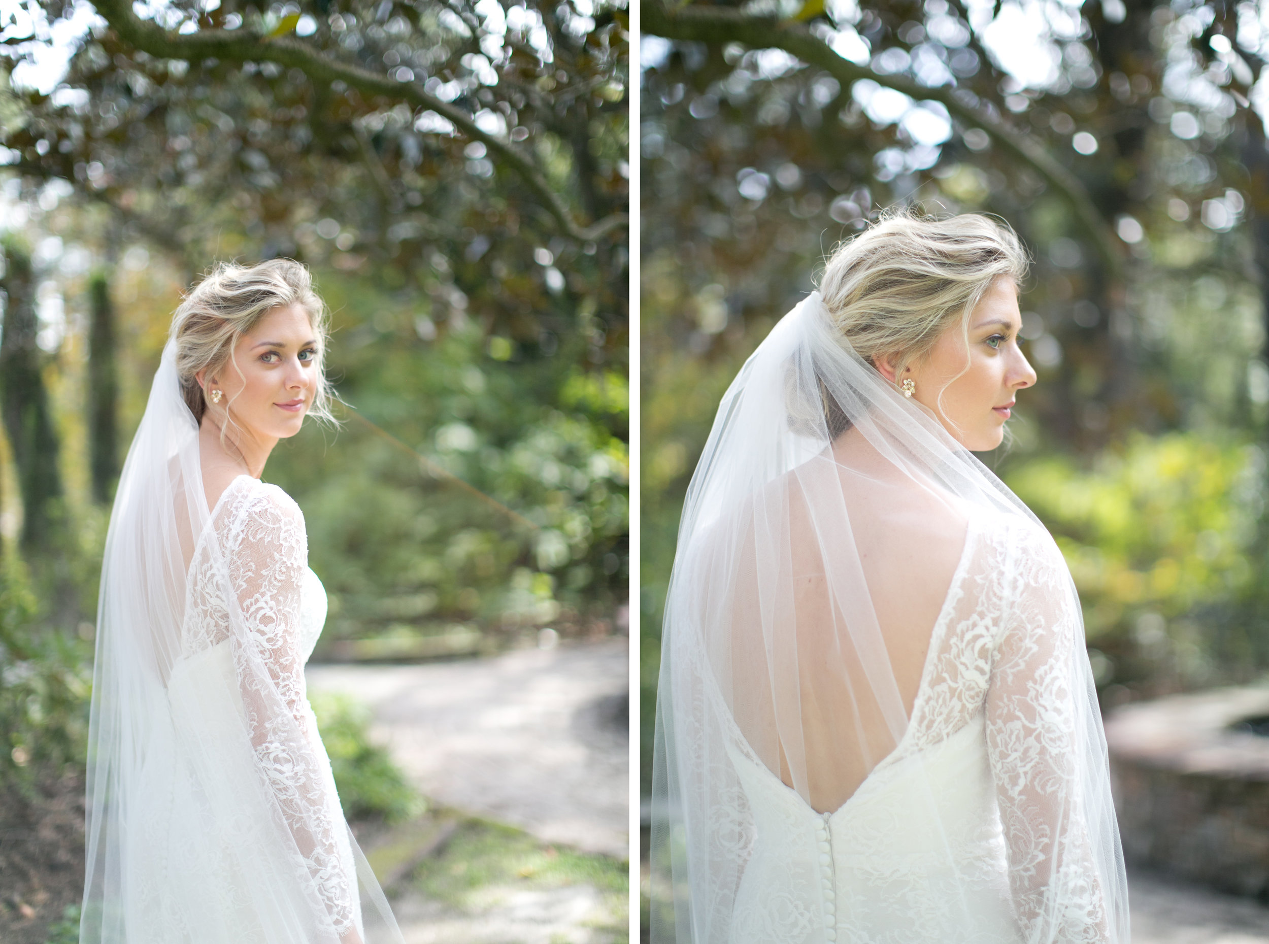 asheville_wedding_photographer058a.jpg