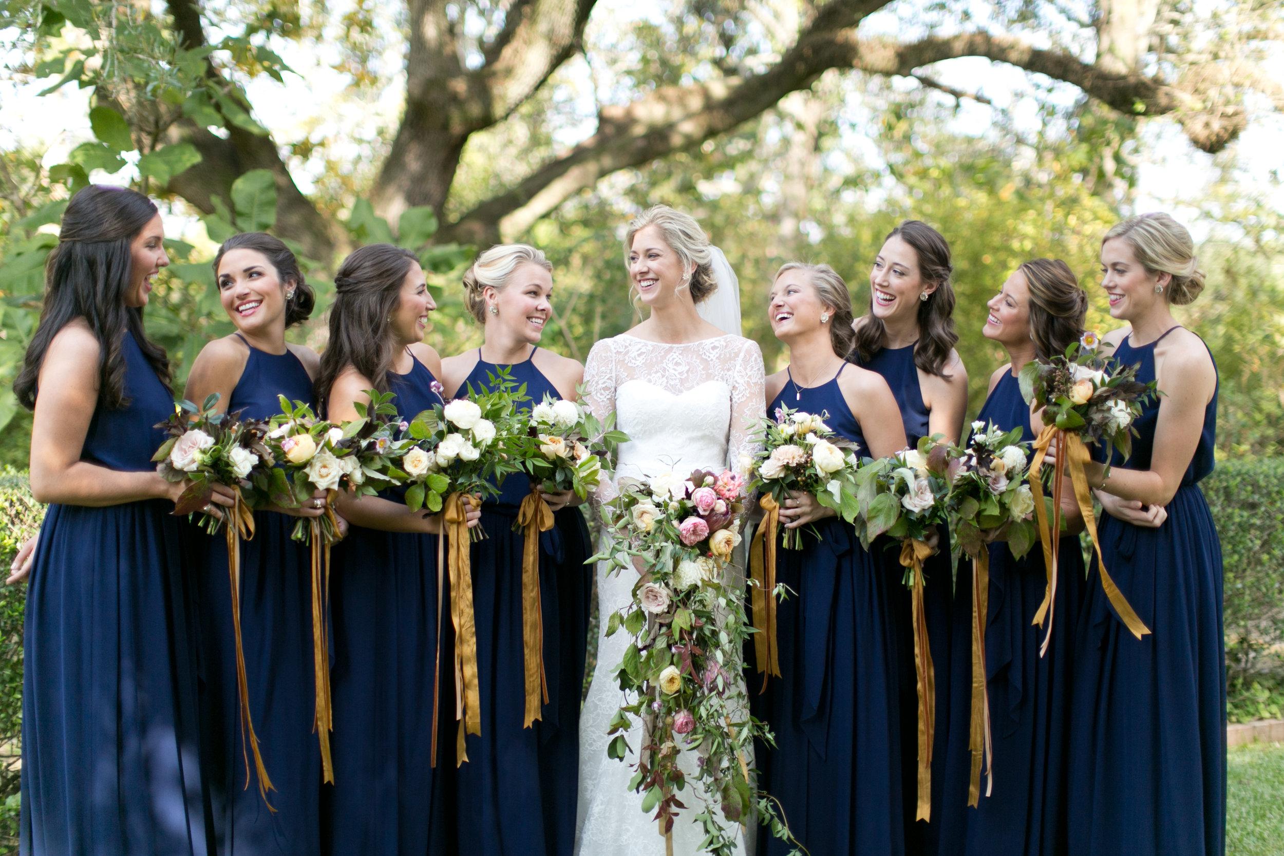 asheville_wedding_photographer059.jpg