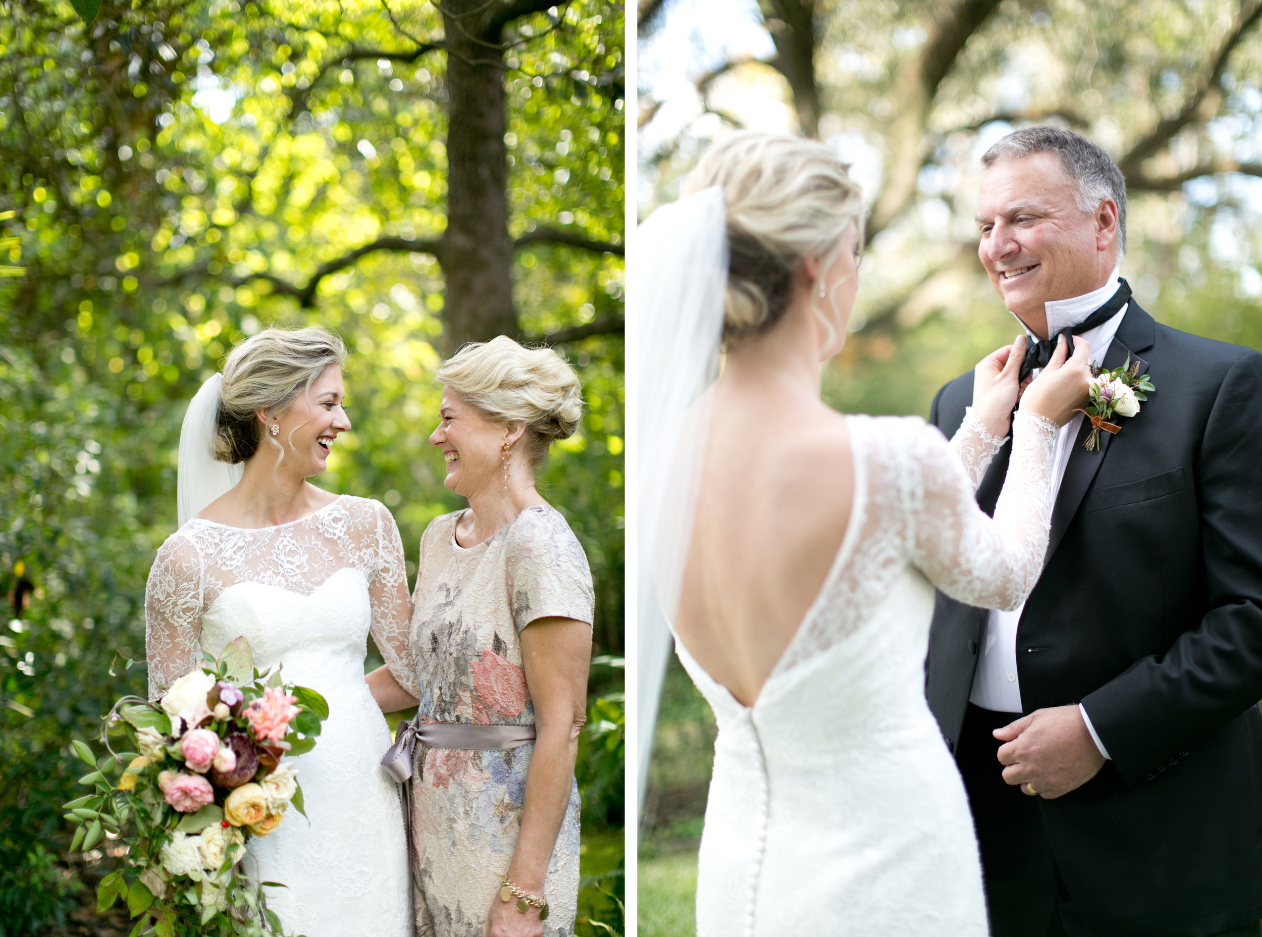 asheville_wedding_photographer060b.jpg