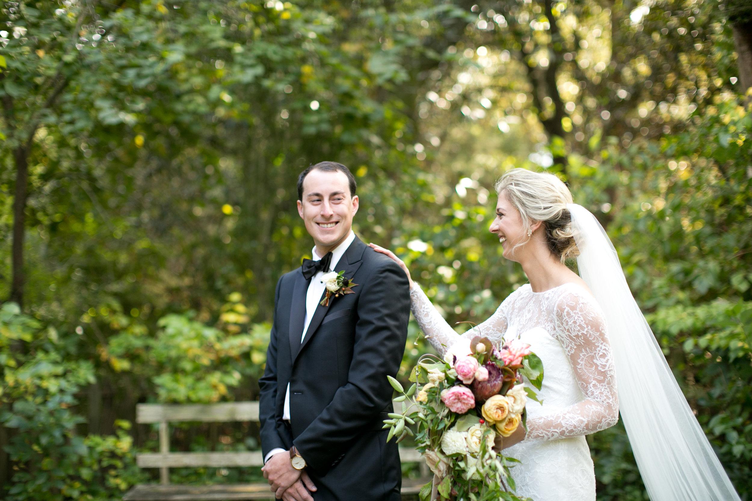 asheville_wedding_photographer061.jpg