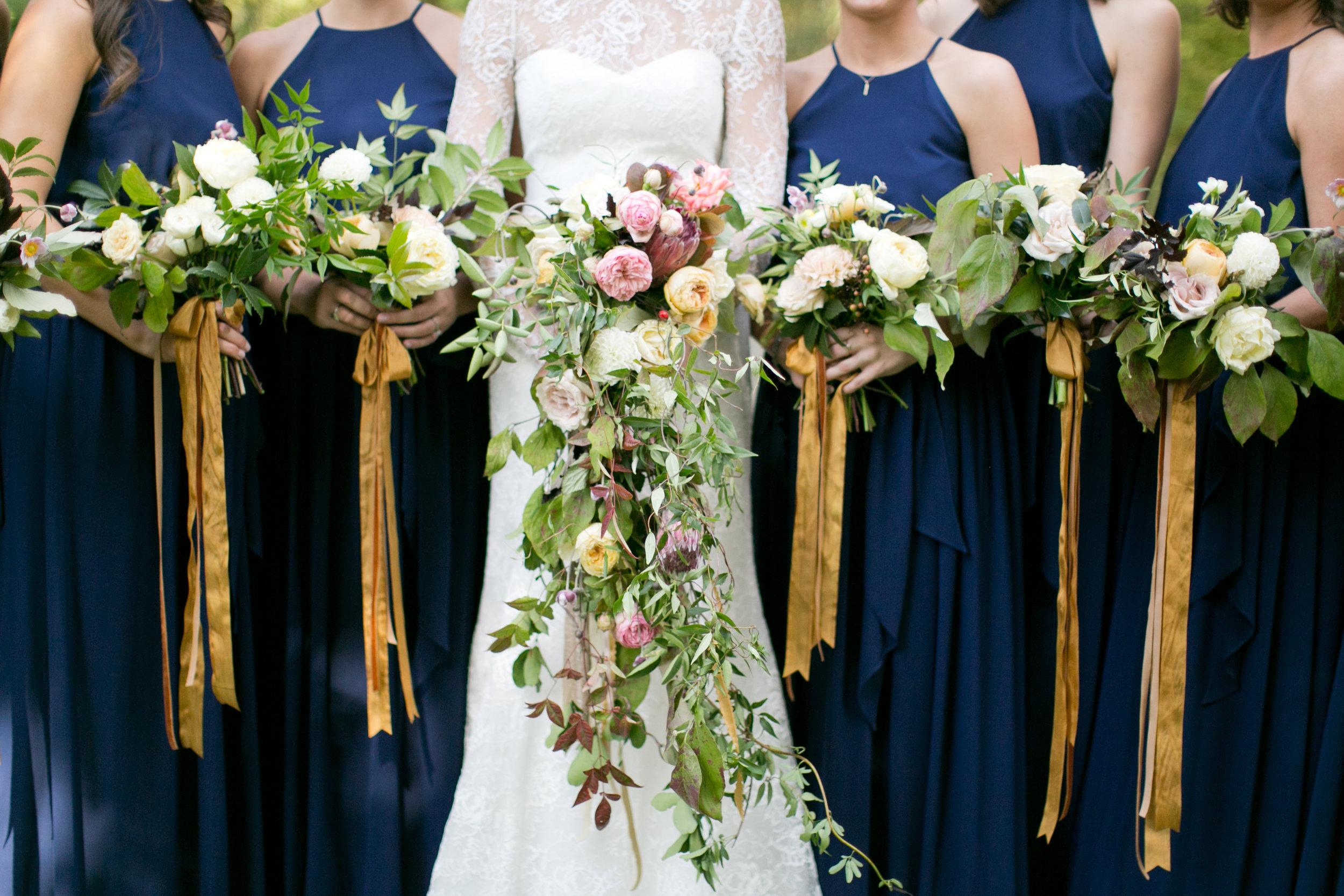 asheville_wedding_photographer060.jpg