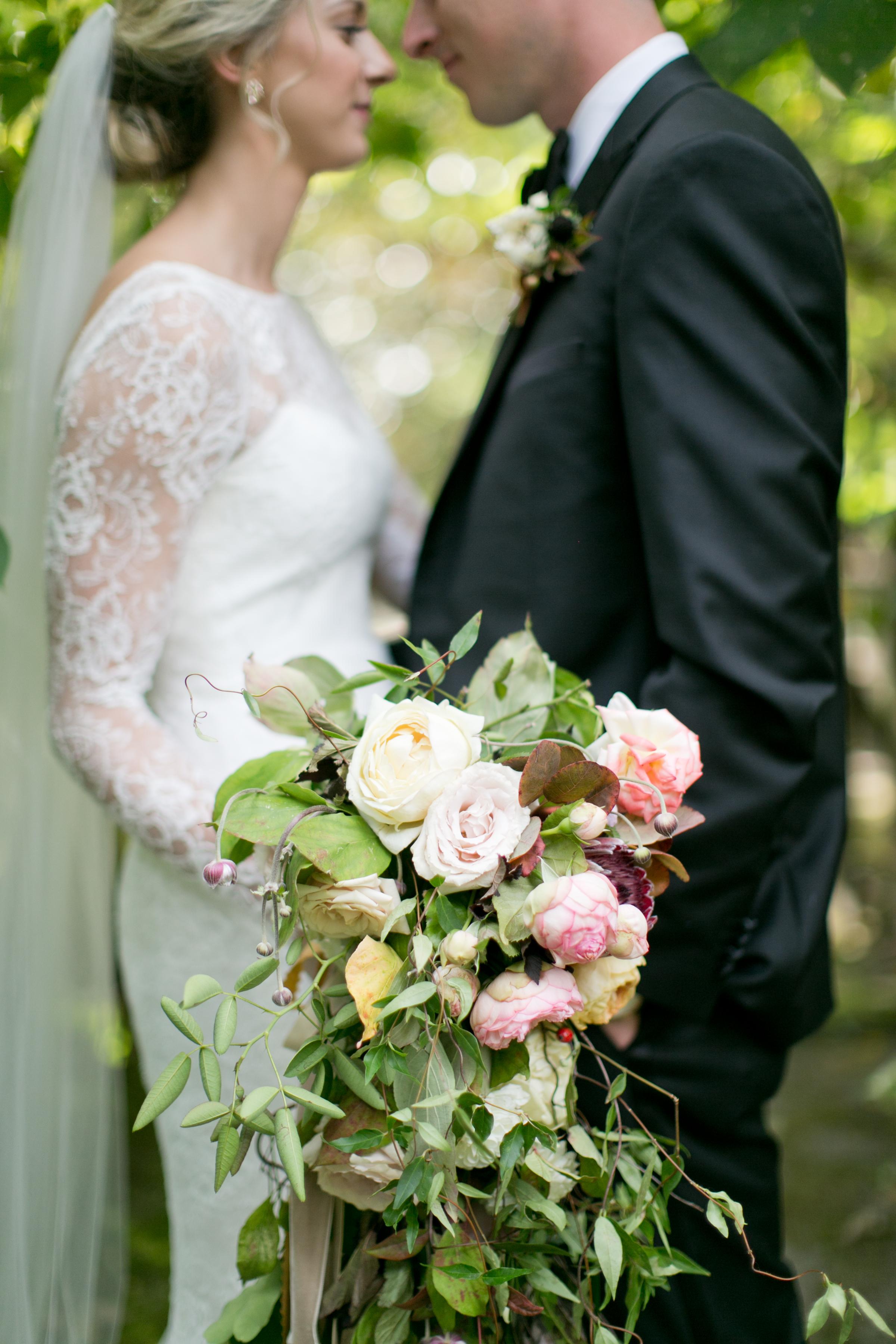asheville_wedding_photographer063.jpg