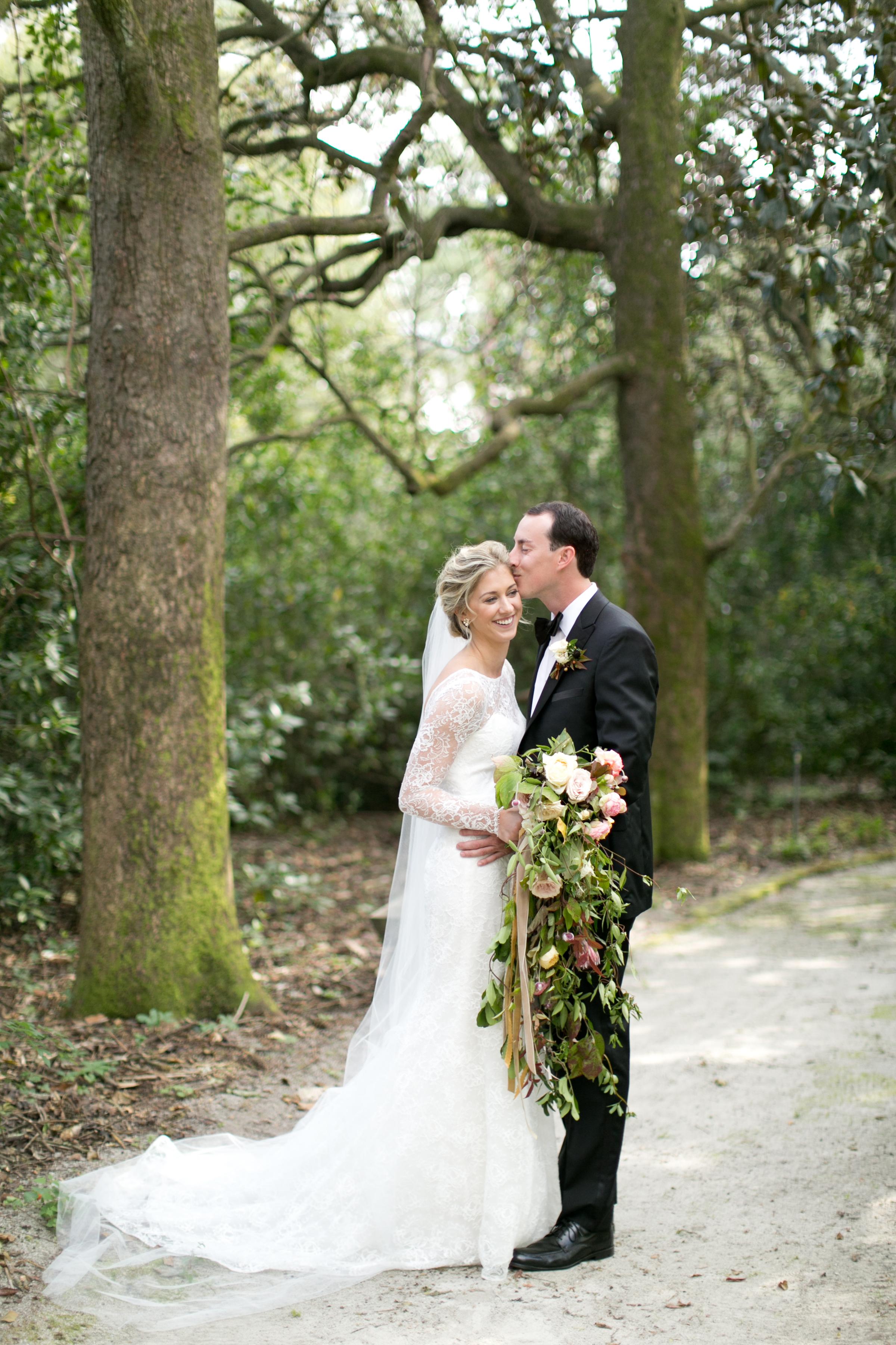 asheville_wedding_photographer63a.jpg