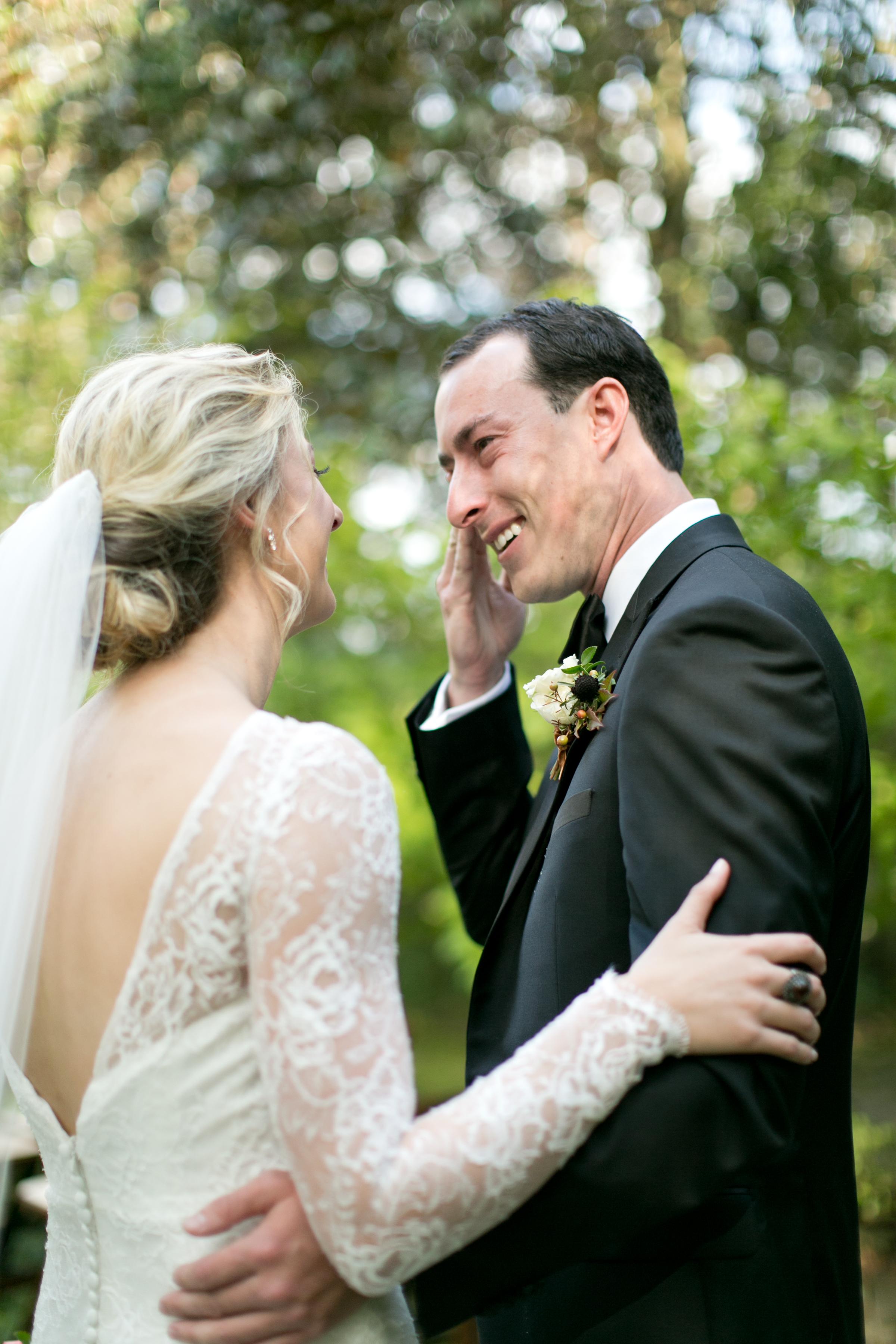 asheville_wedding_photographer062.jpg