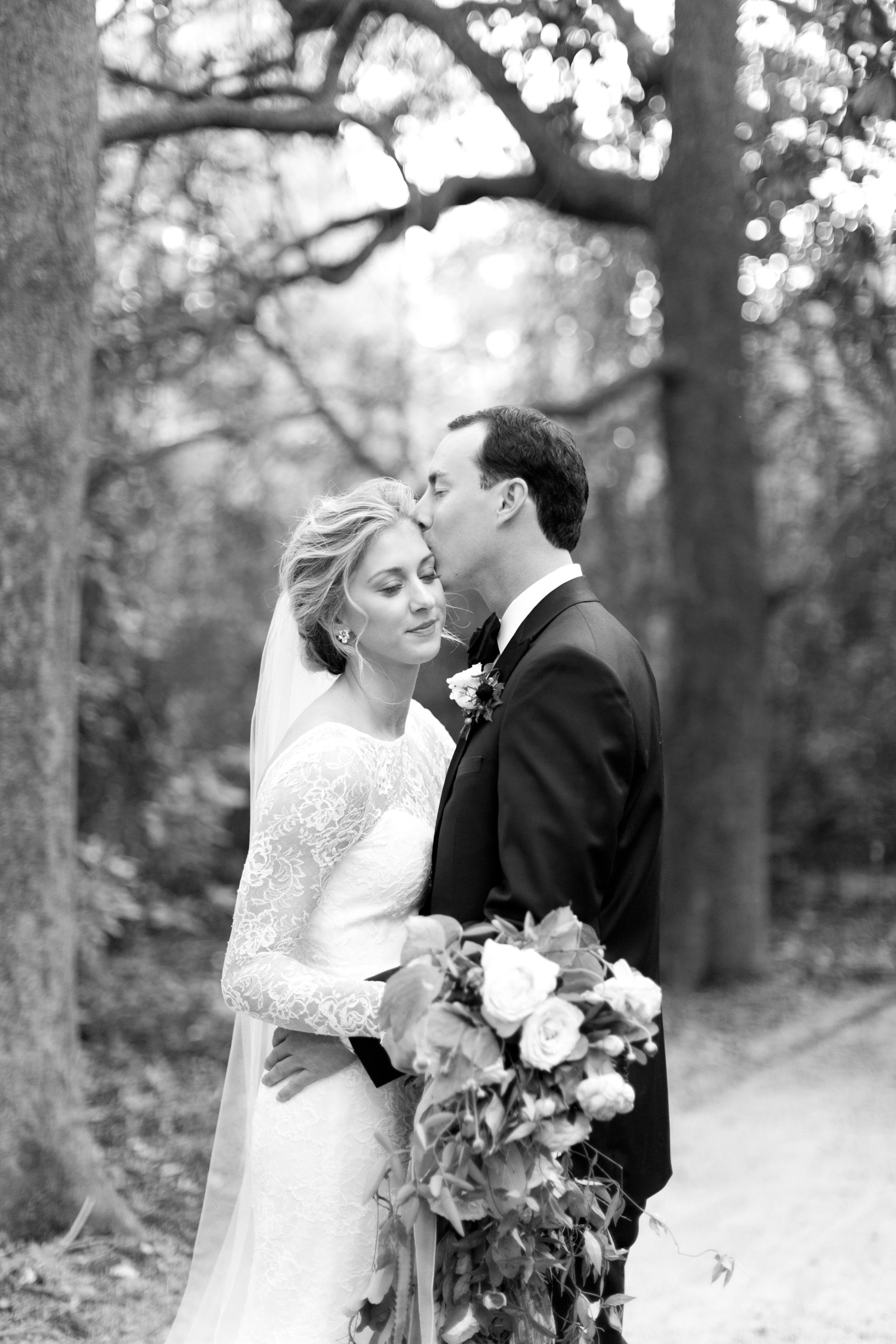 asheville_wedding_photographer63b.jpg