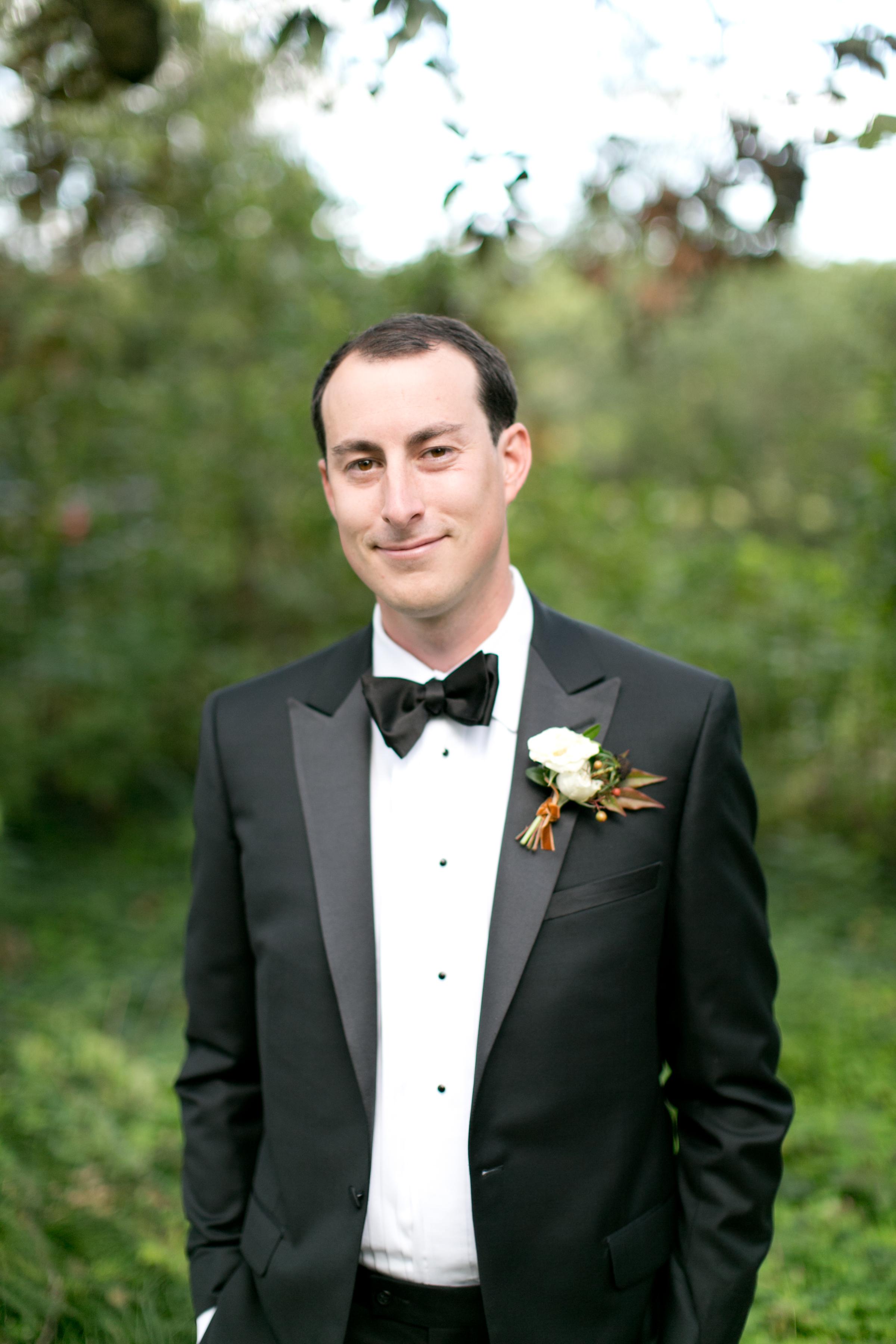 asheville_wedding_photographer064.jpg