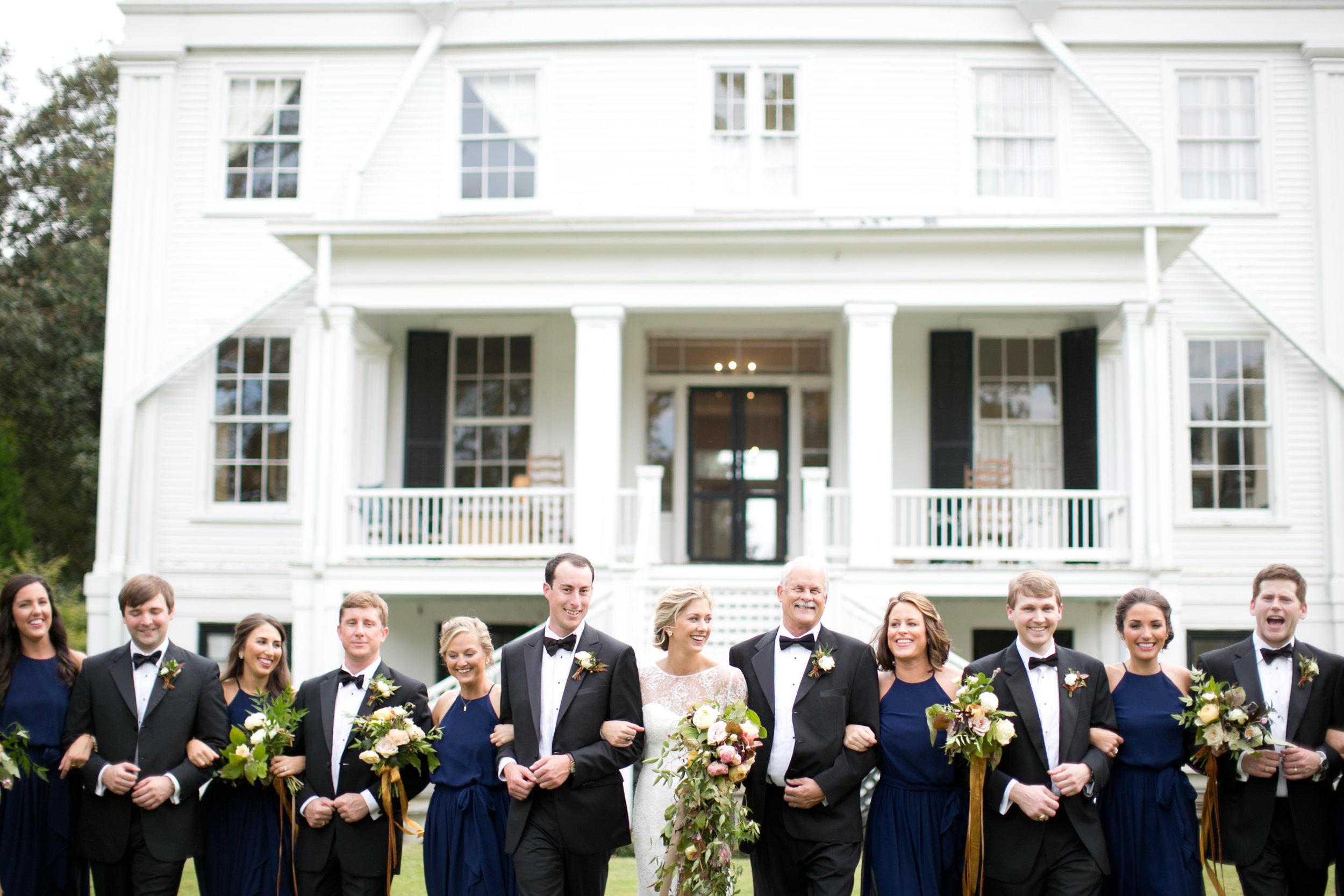 asheville_wedding_photographer066.jpg