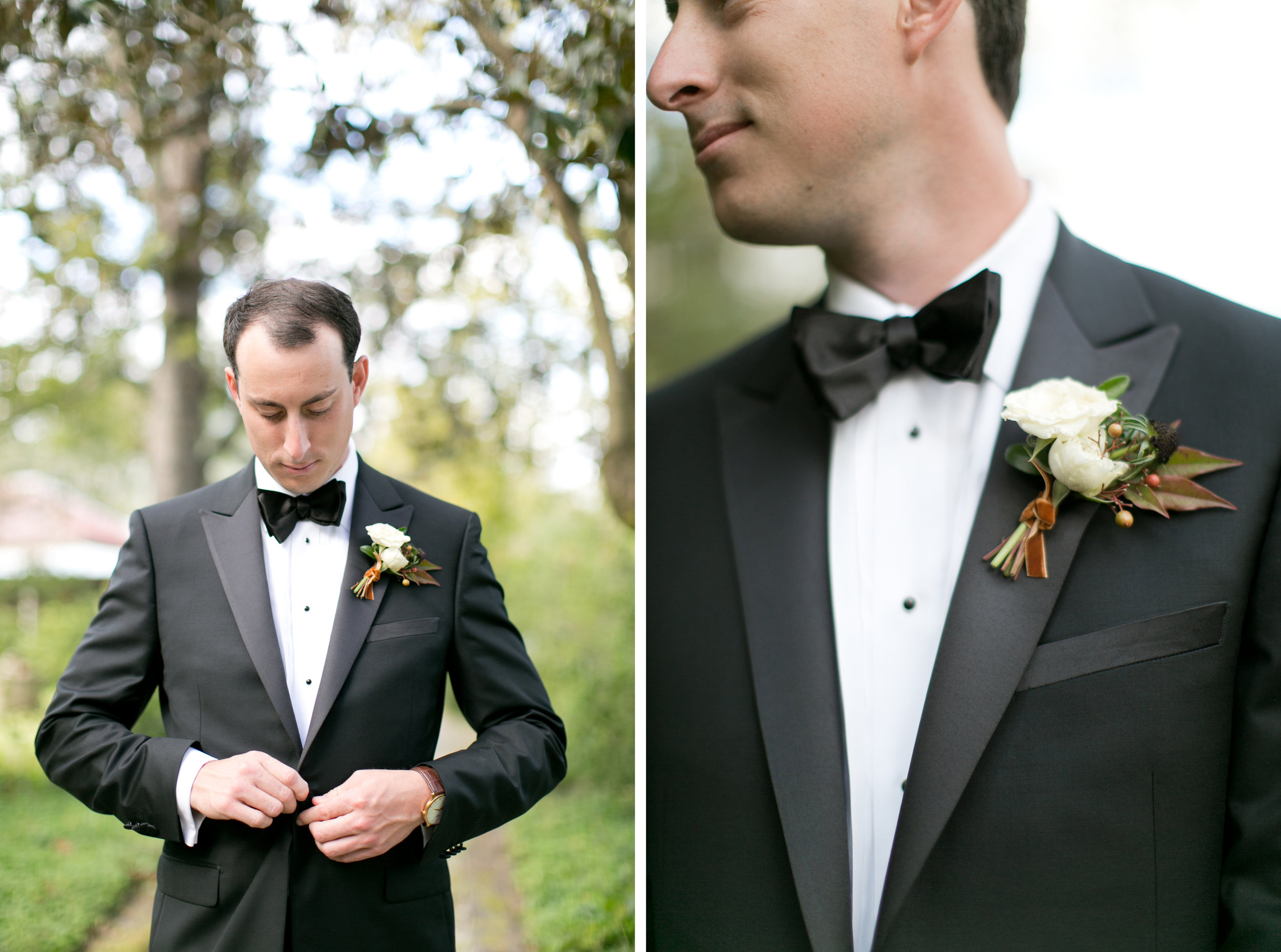 asheville_wedding_photographer064a.jpg