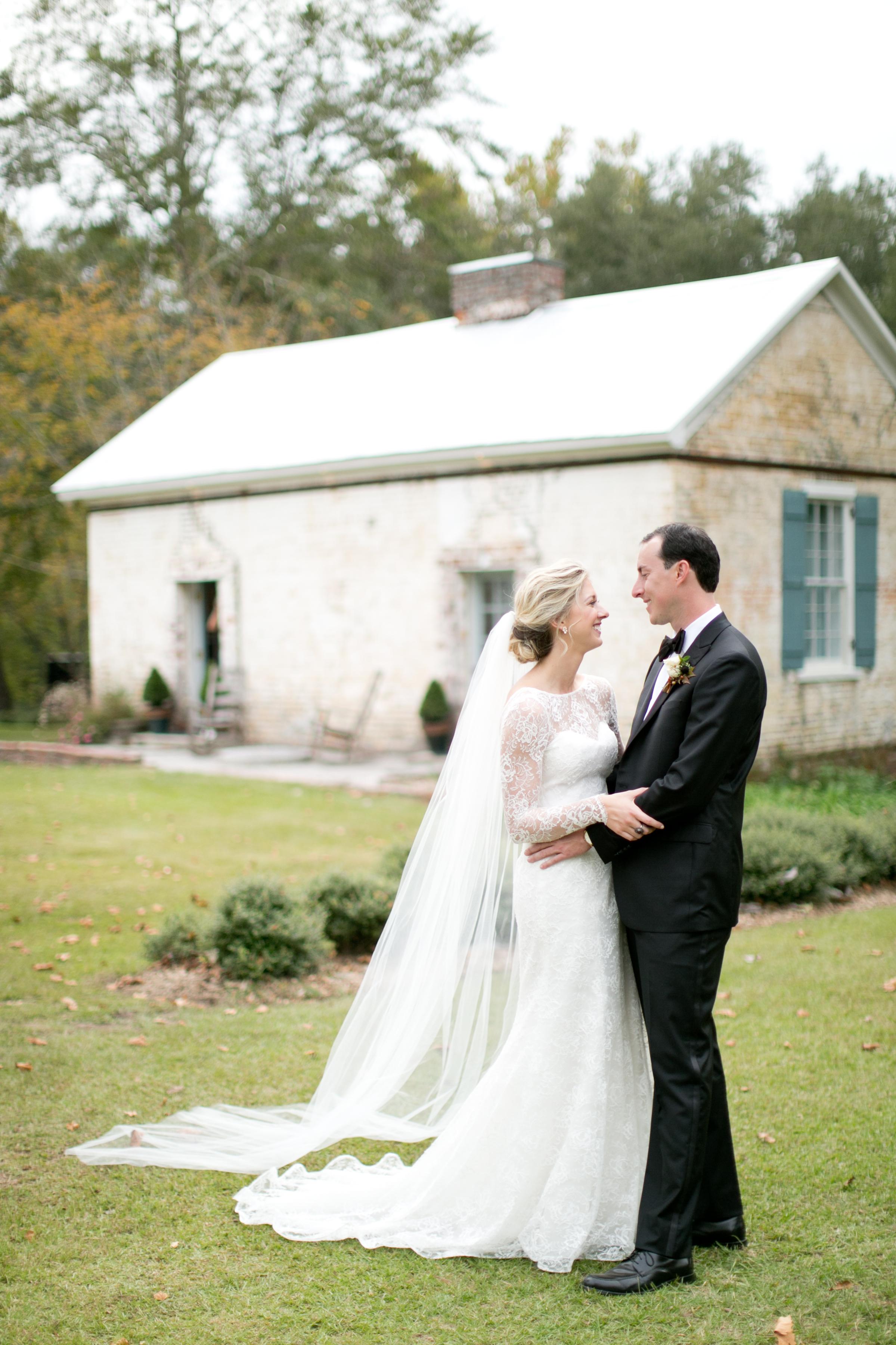 asheville_wedding_photographer067.jpg