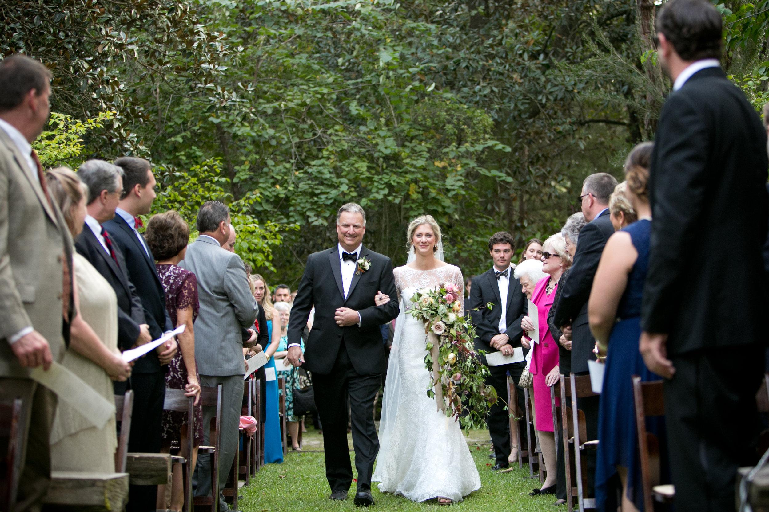 asheville_wedding_photographer068a.jpg