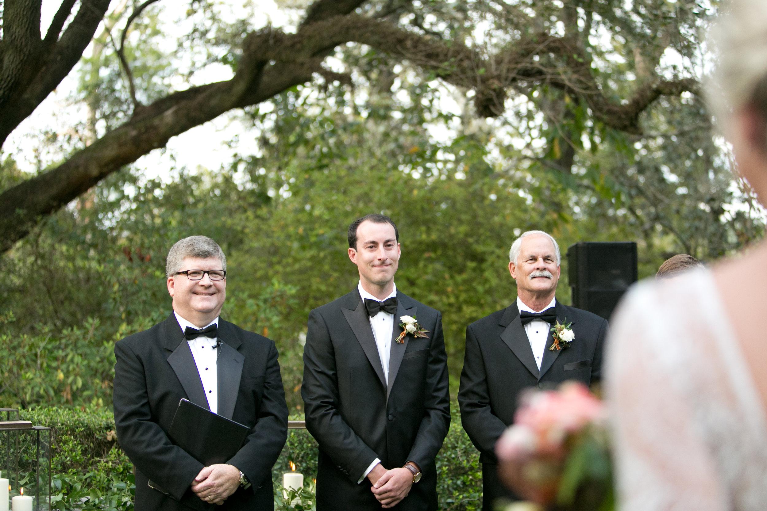 asheville_wedding_photographer68b.jpg