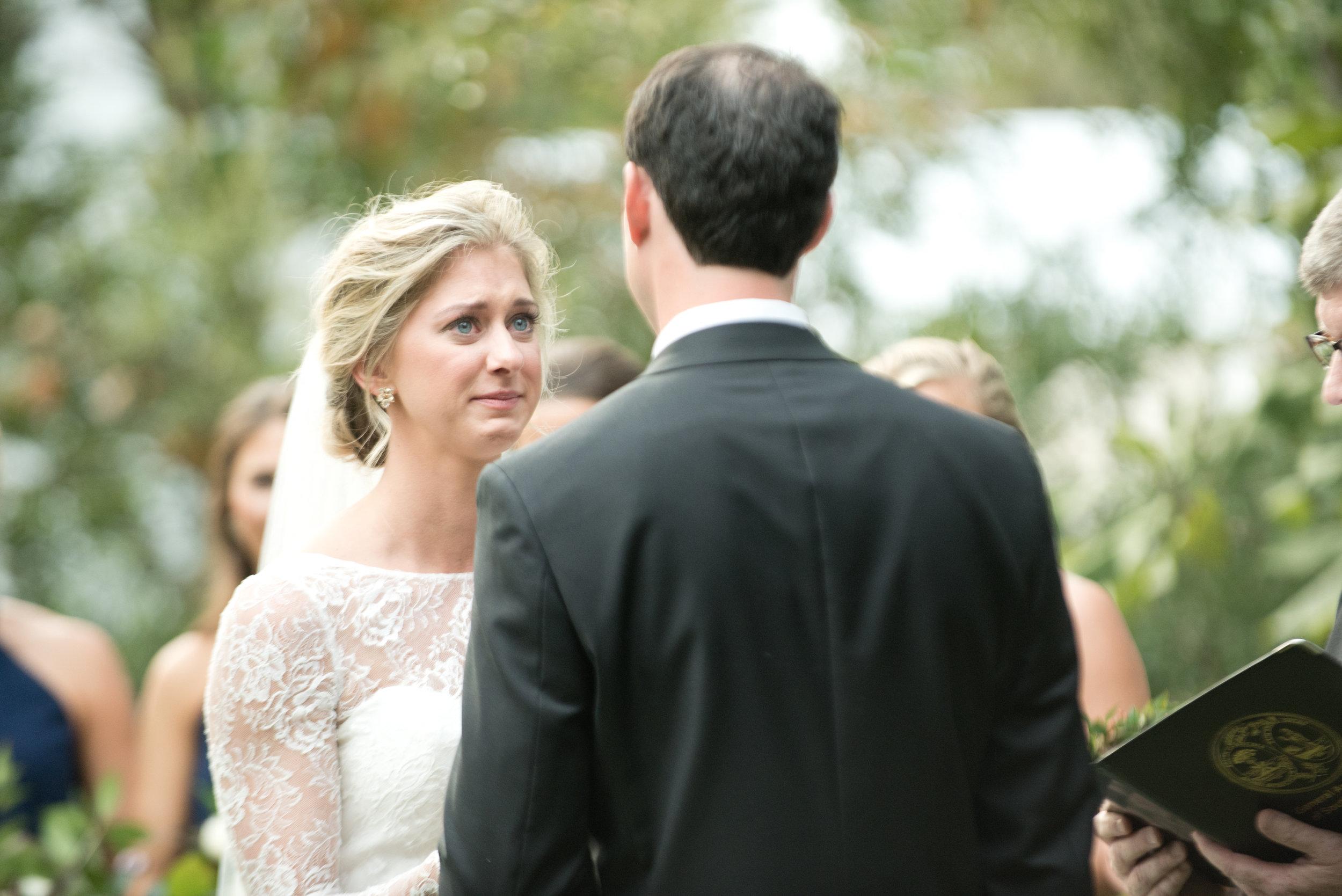 asheville_wedding_photographer069.jpg