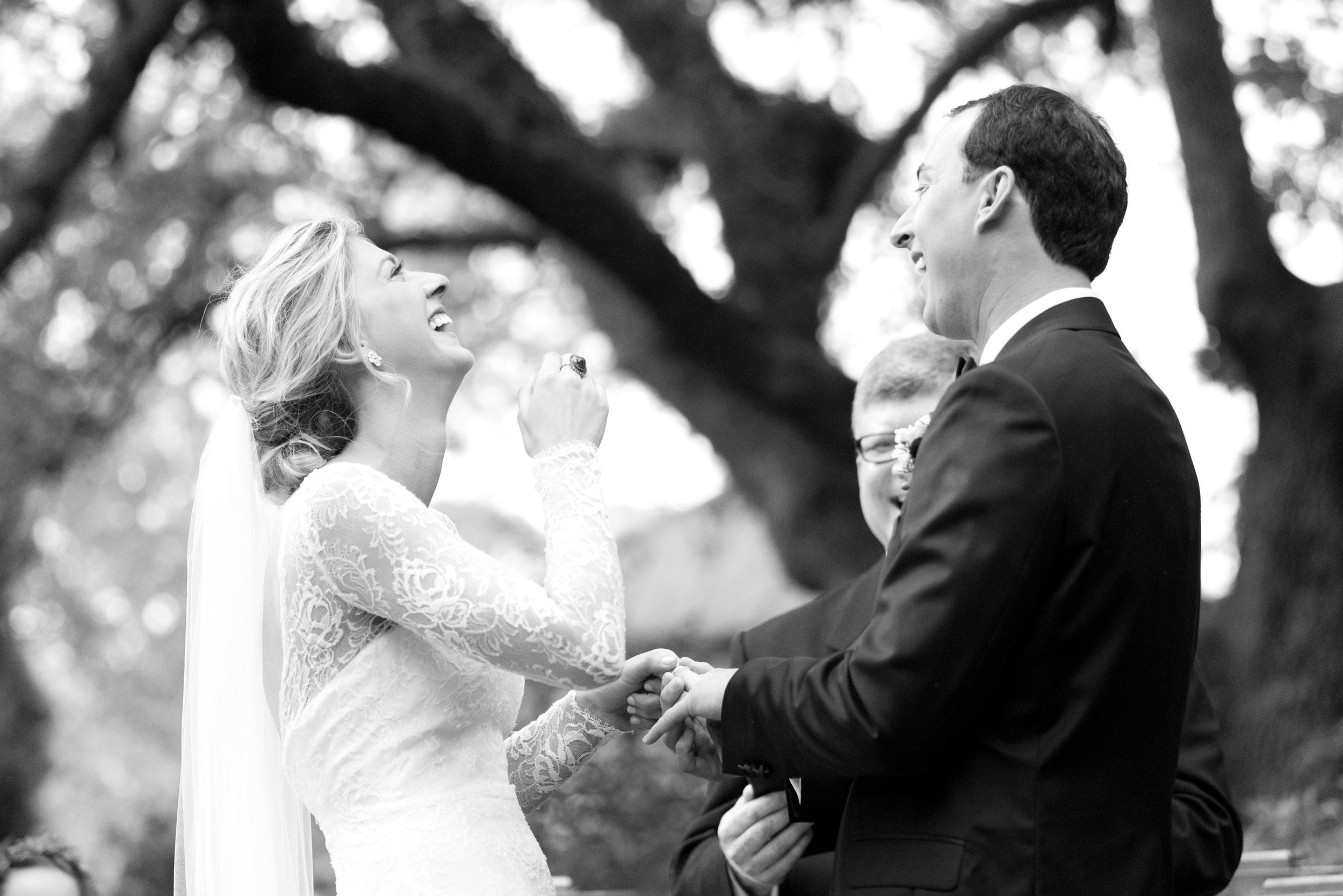 asheville_wedding_photographer070.jpg