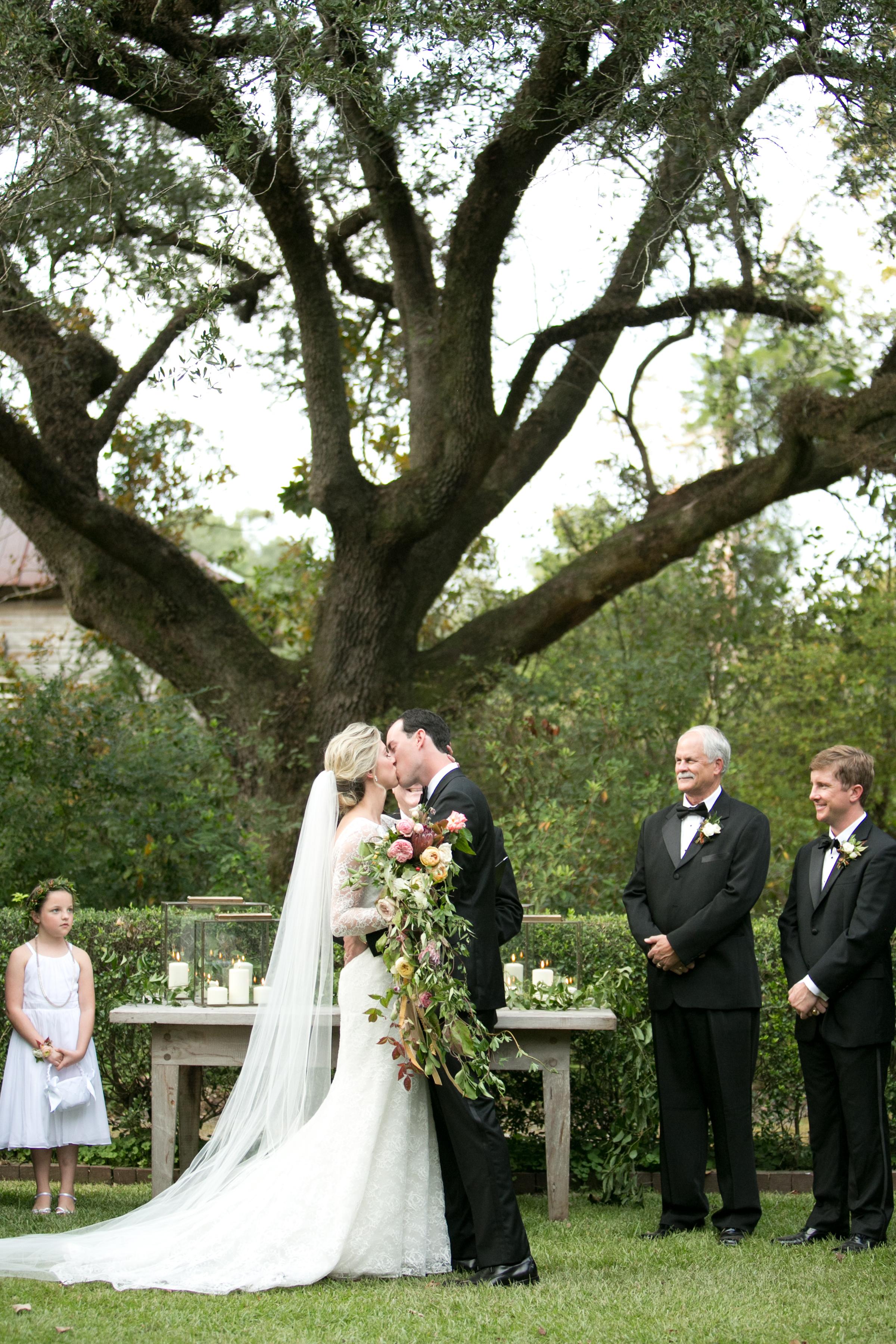 asheville_wedding_photographer071.jpg
