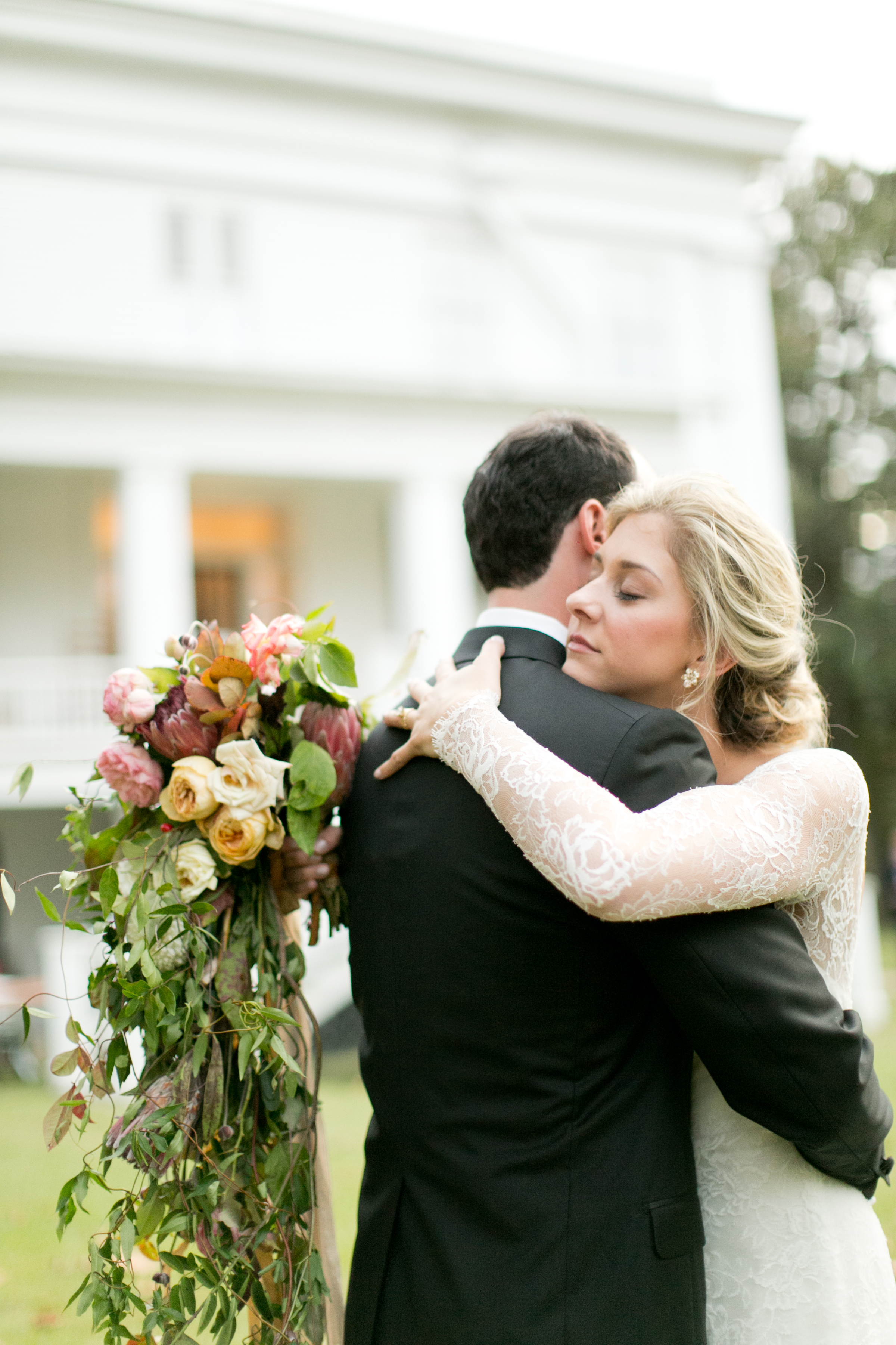 asheville_wedding_photographer074.jpg