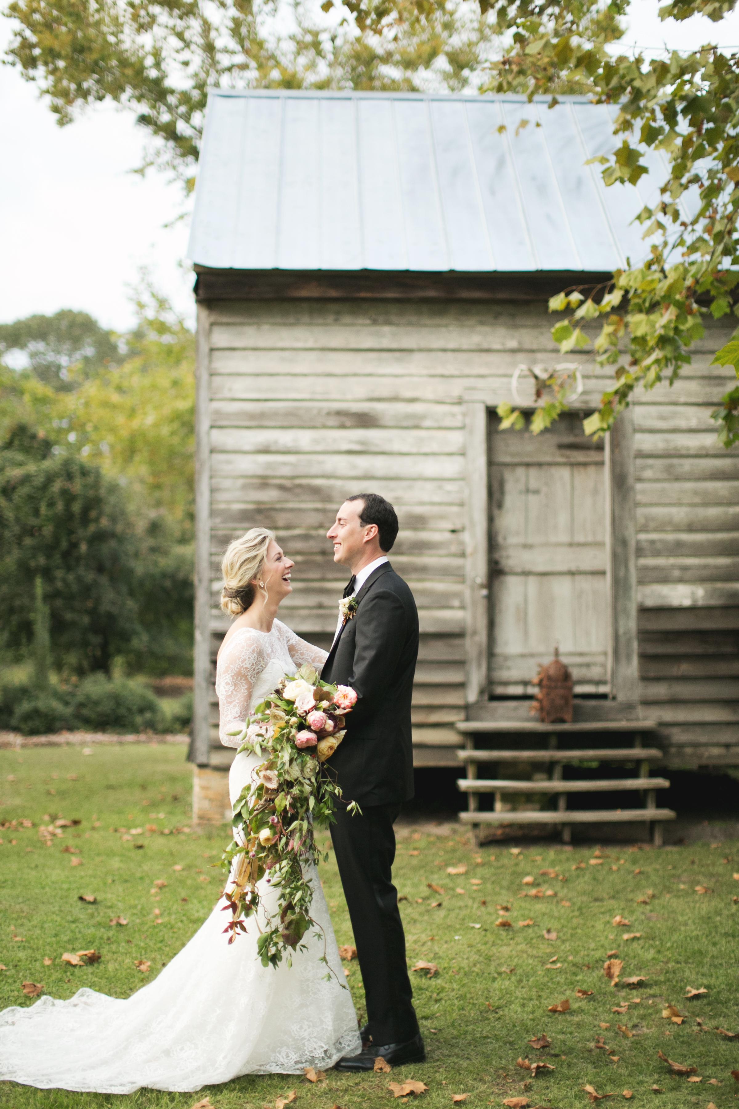 asheville_wedding_photographer073.jpg