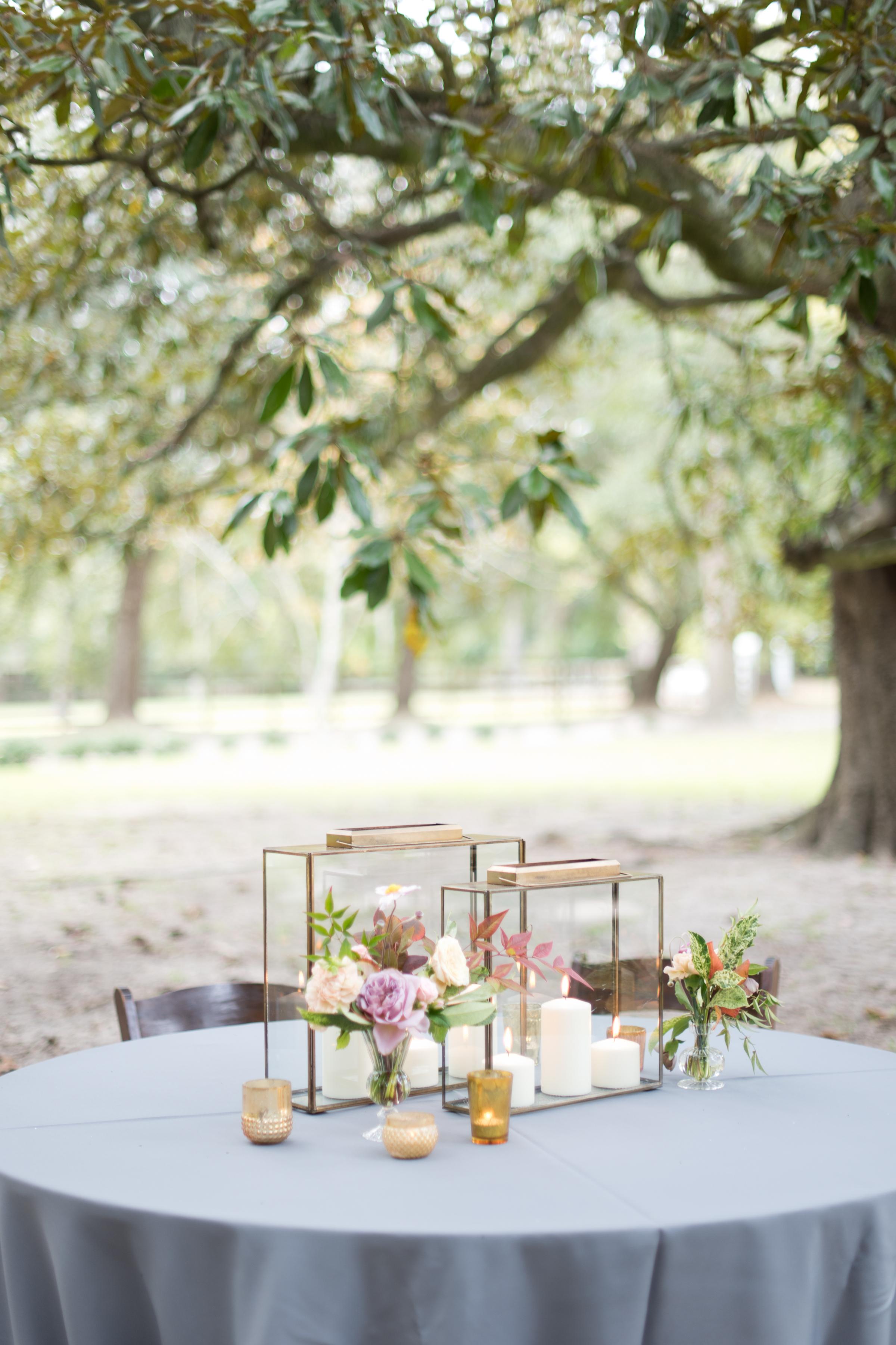 asheville_wedding_photographer077.jpg