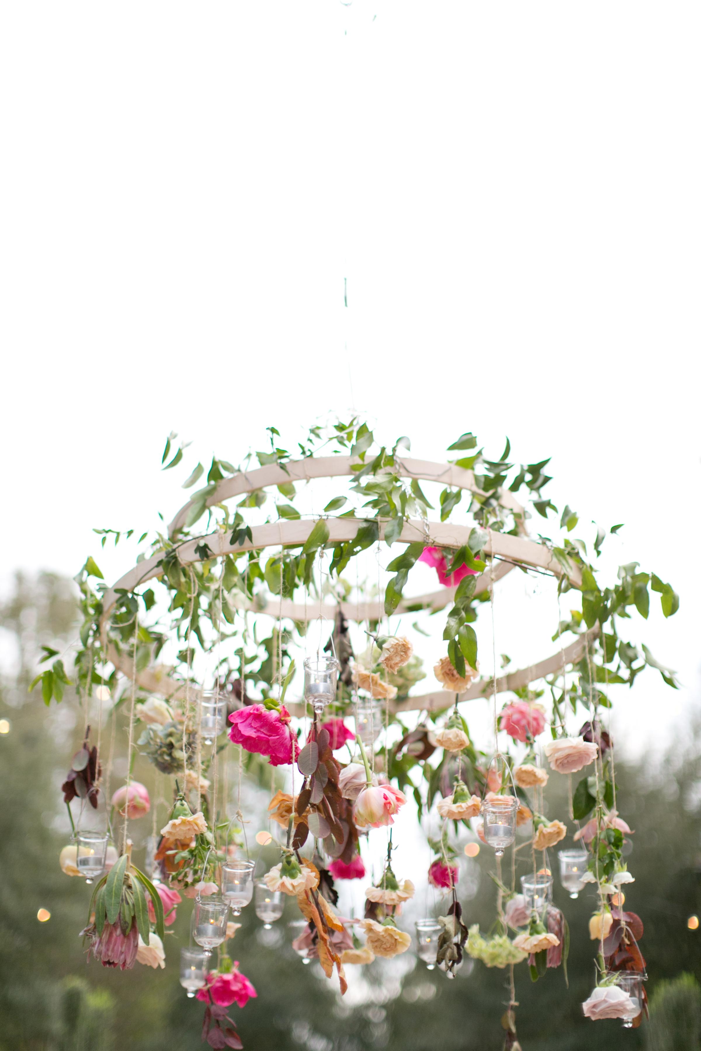asheville_wedding_photographer079.jpg