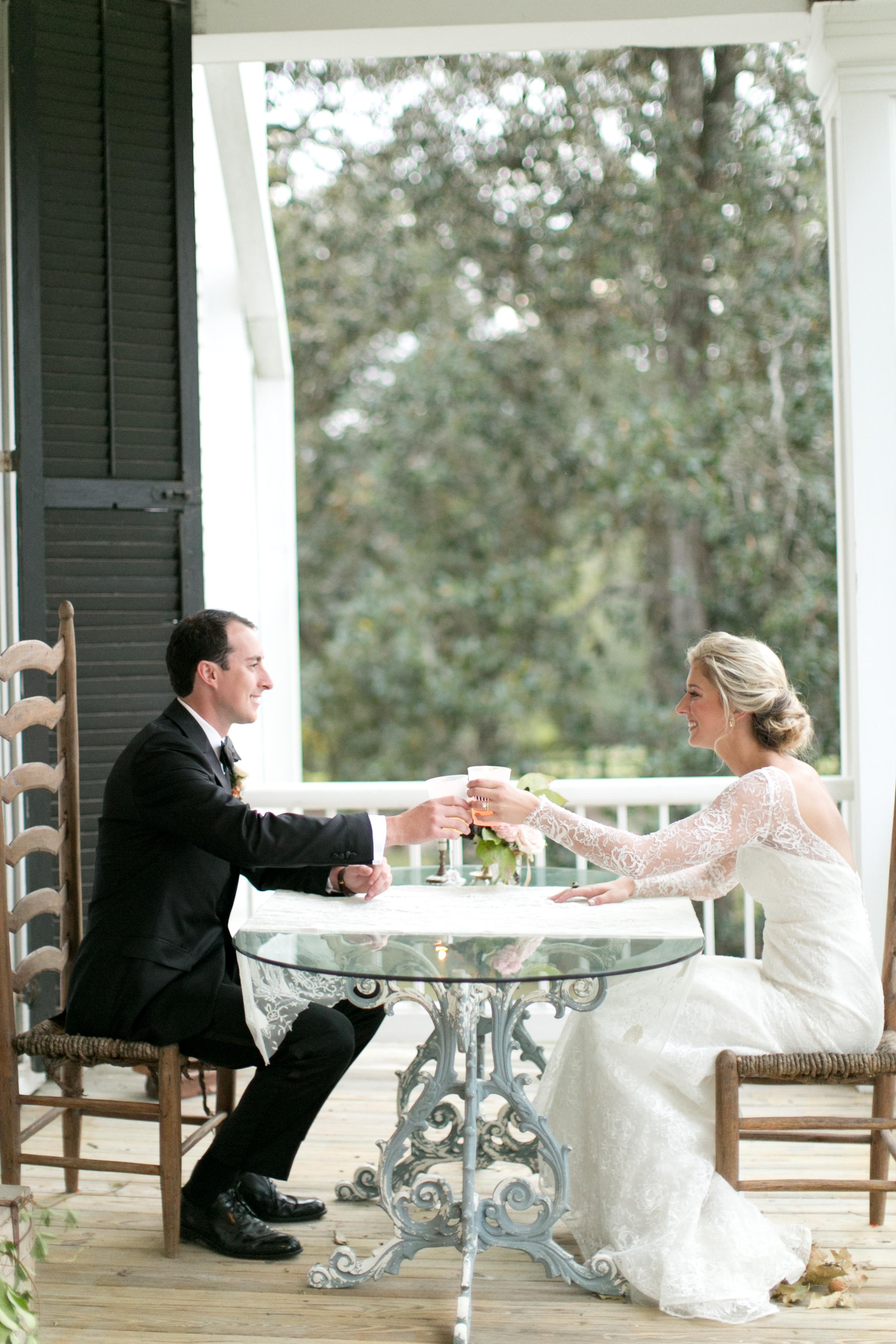 asheville_wedding_photographer081.jpg