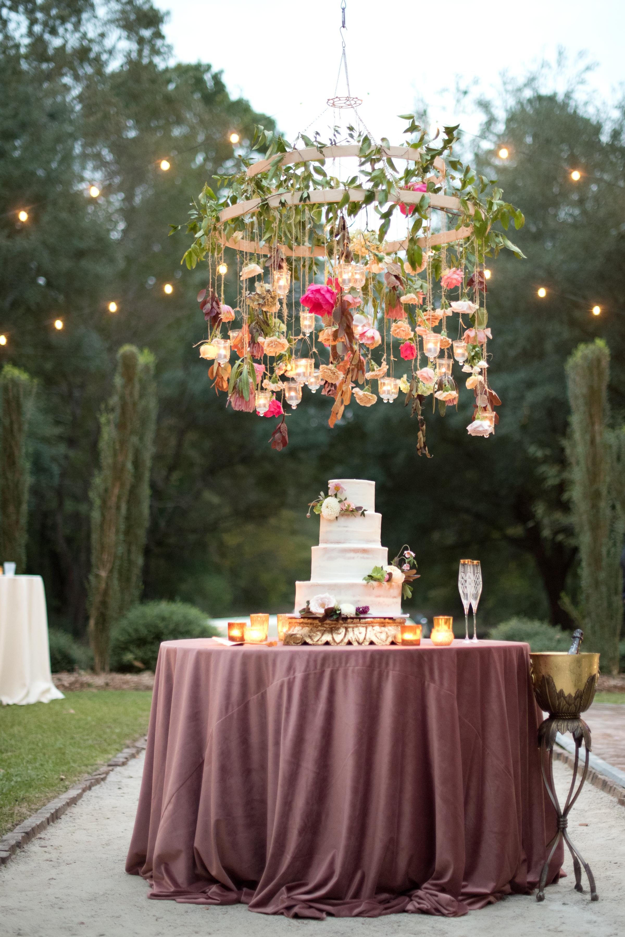 asheville_wedding_photographer082.jpg