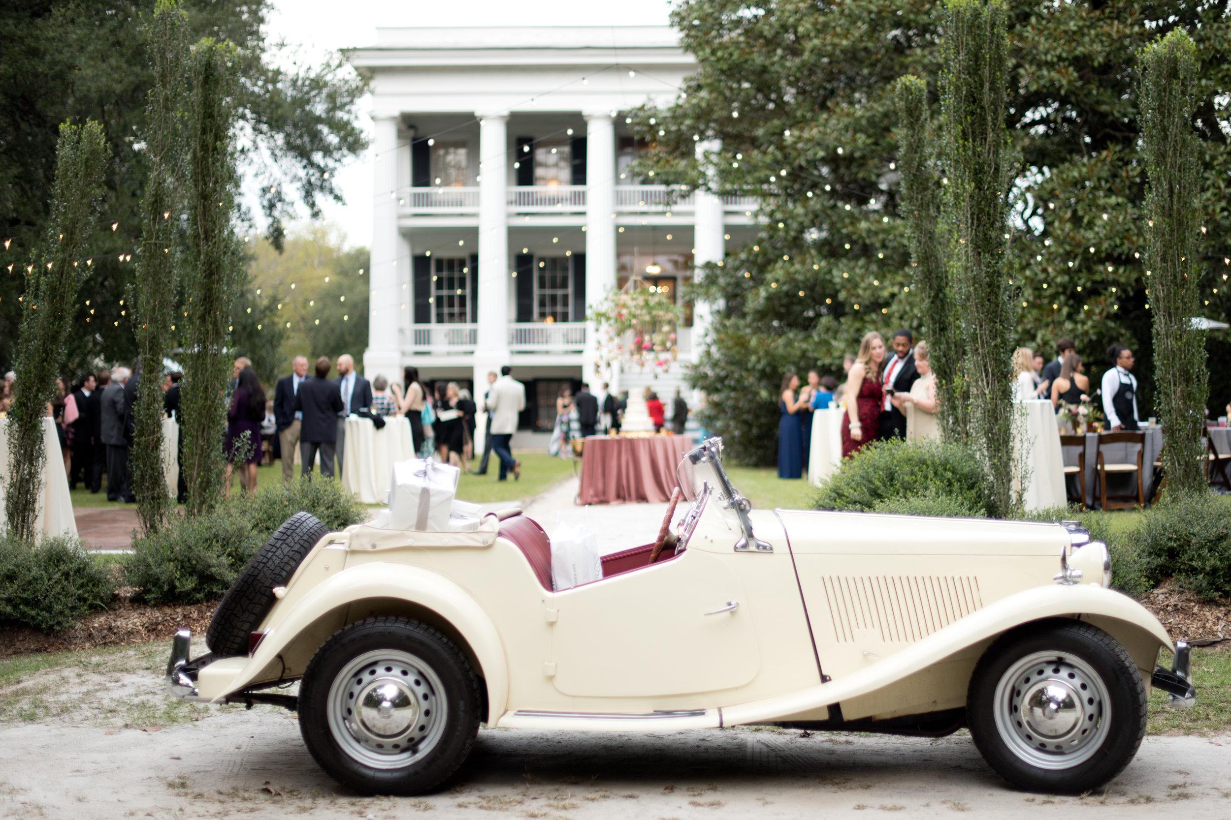asheville_wedding_photographer083.jpg