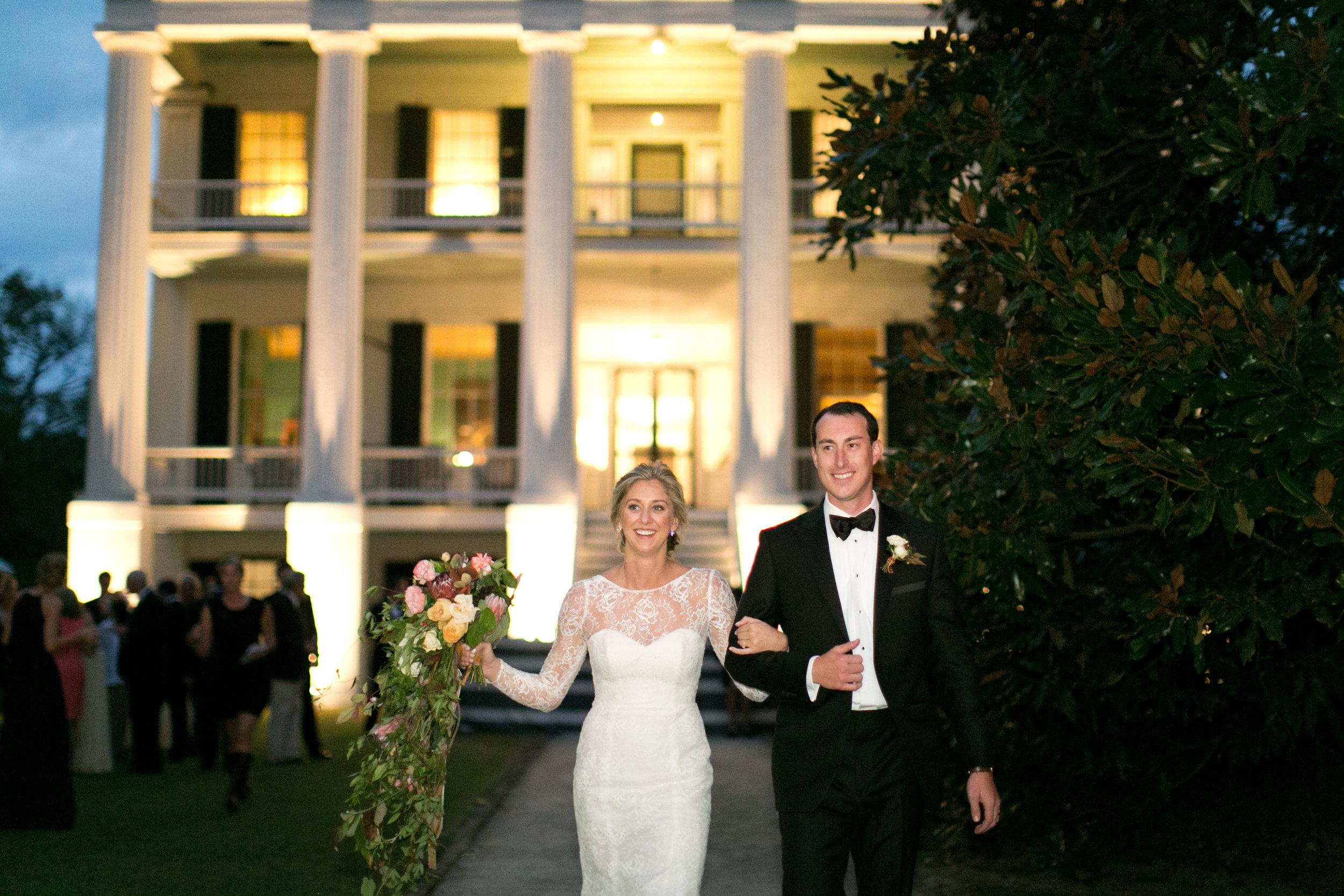 asheville_wedding_photographer84a.jpg