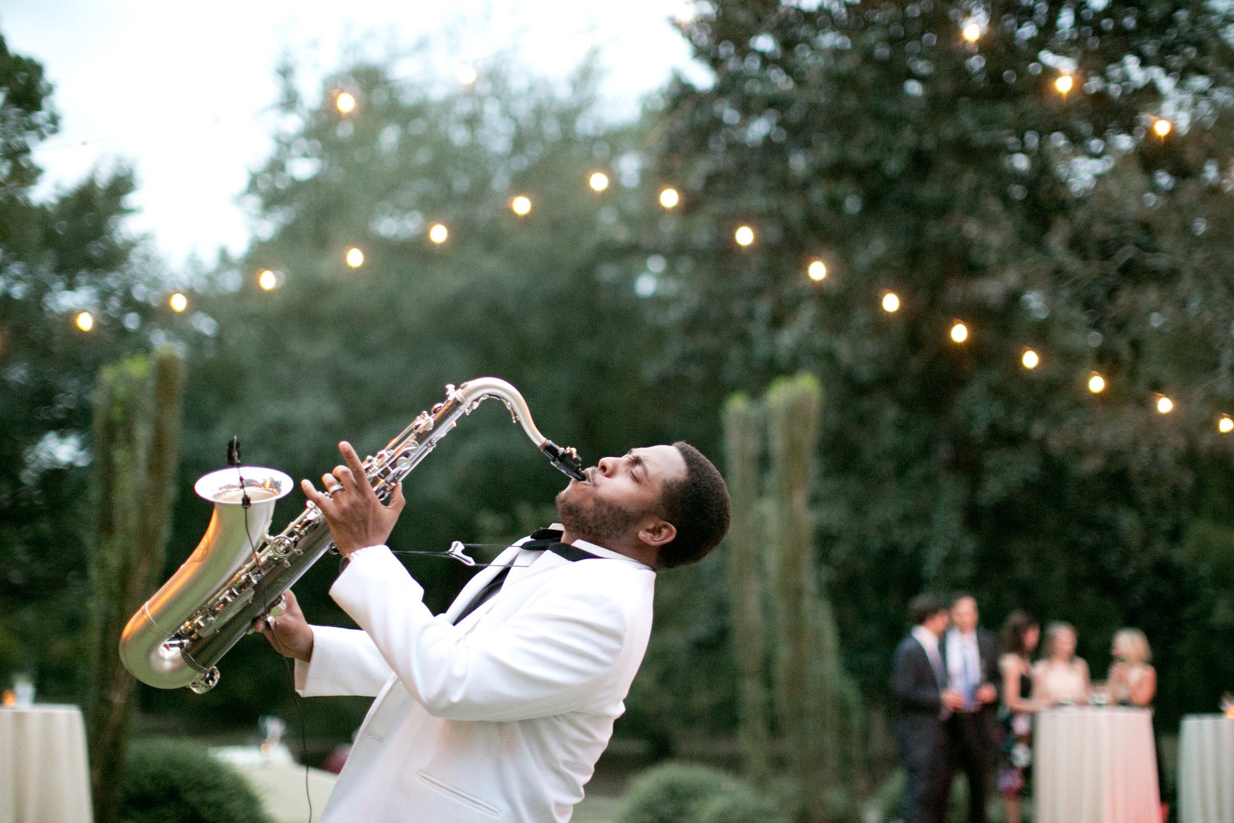 asheville_wedding_photographer084.jpg