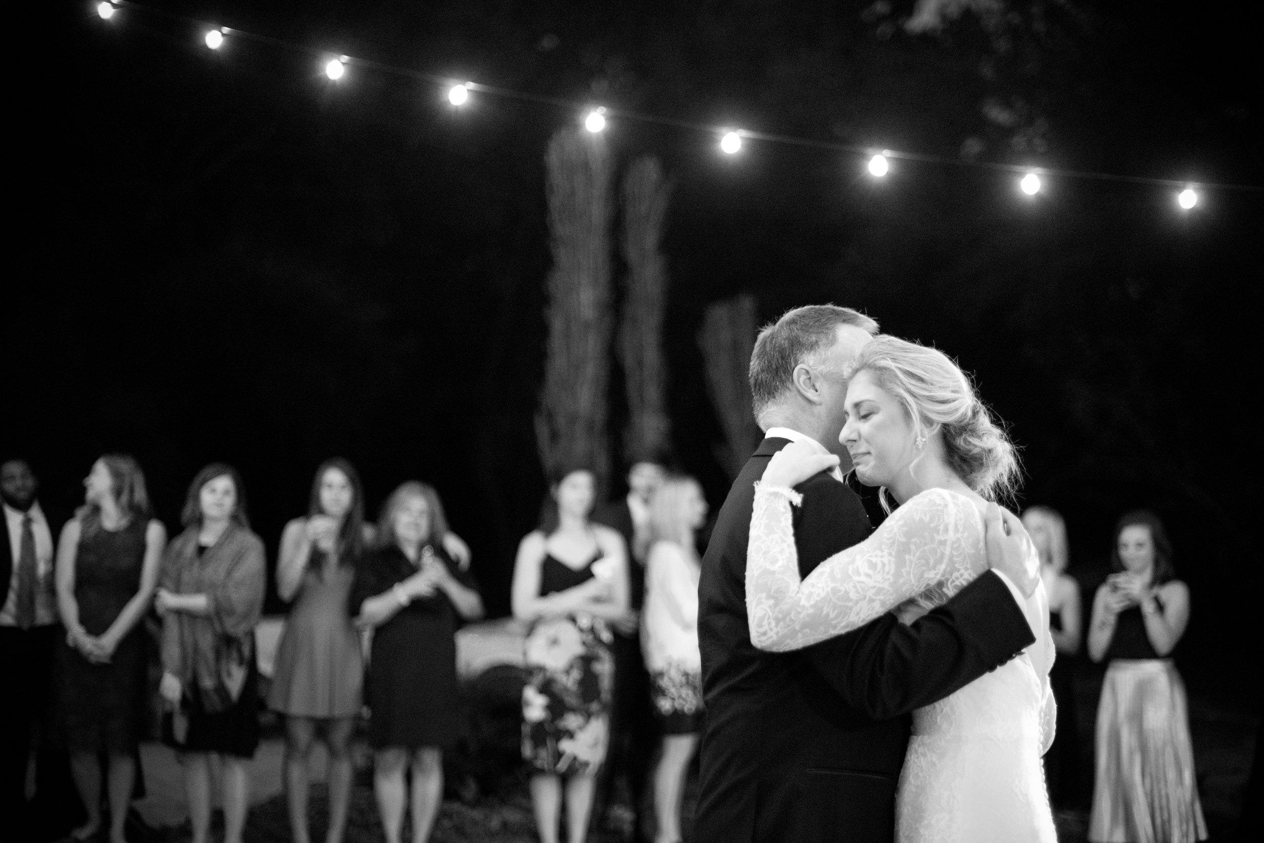 asheville_wedding_photographer086.jpg