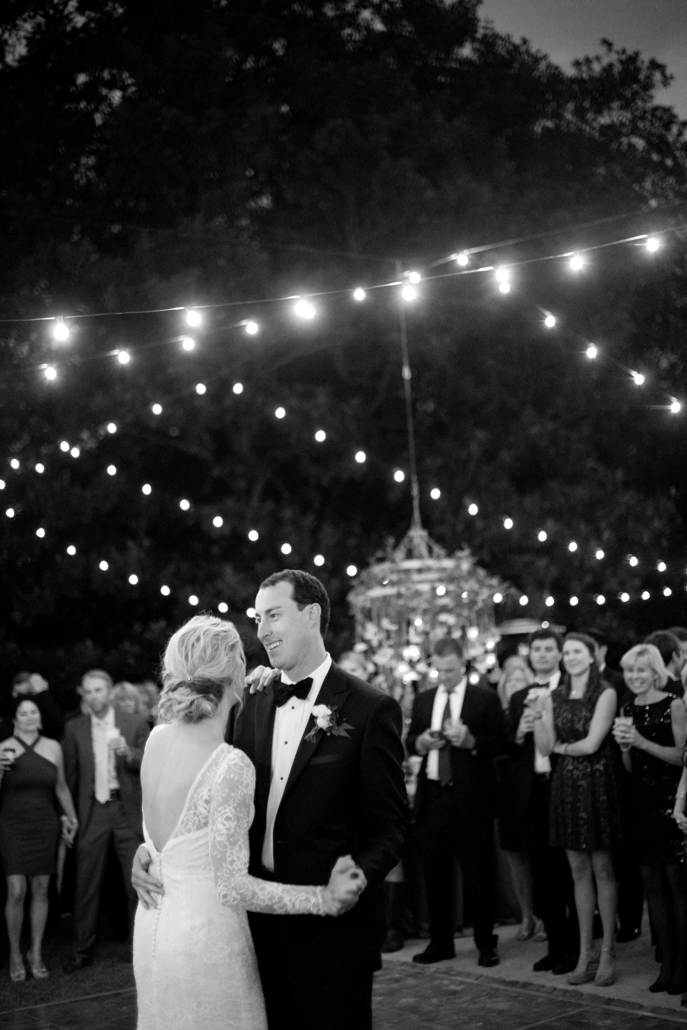 asheville_wedding_photographer085.jpg