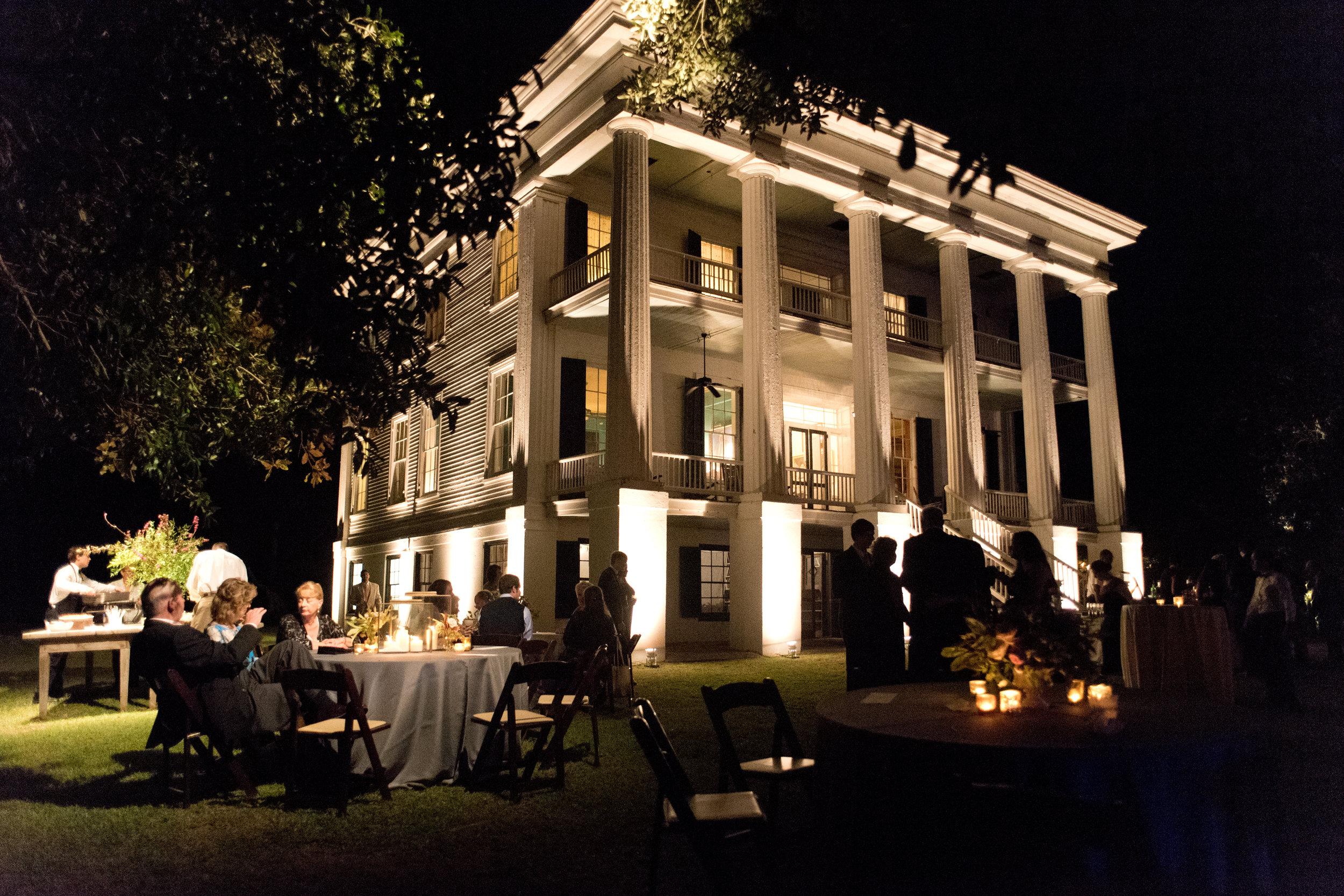 asheville_wedding_photographer088.jpg