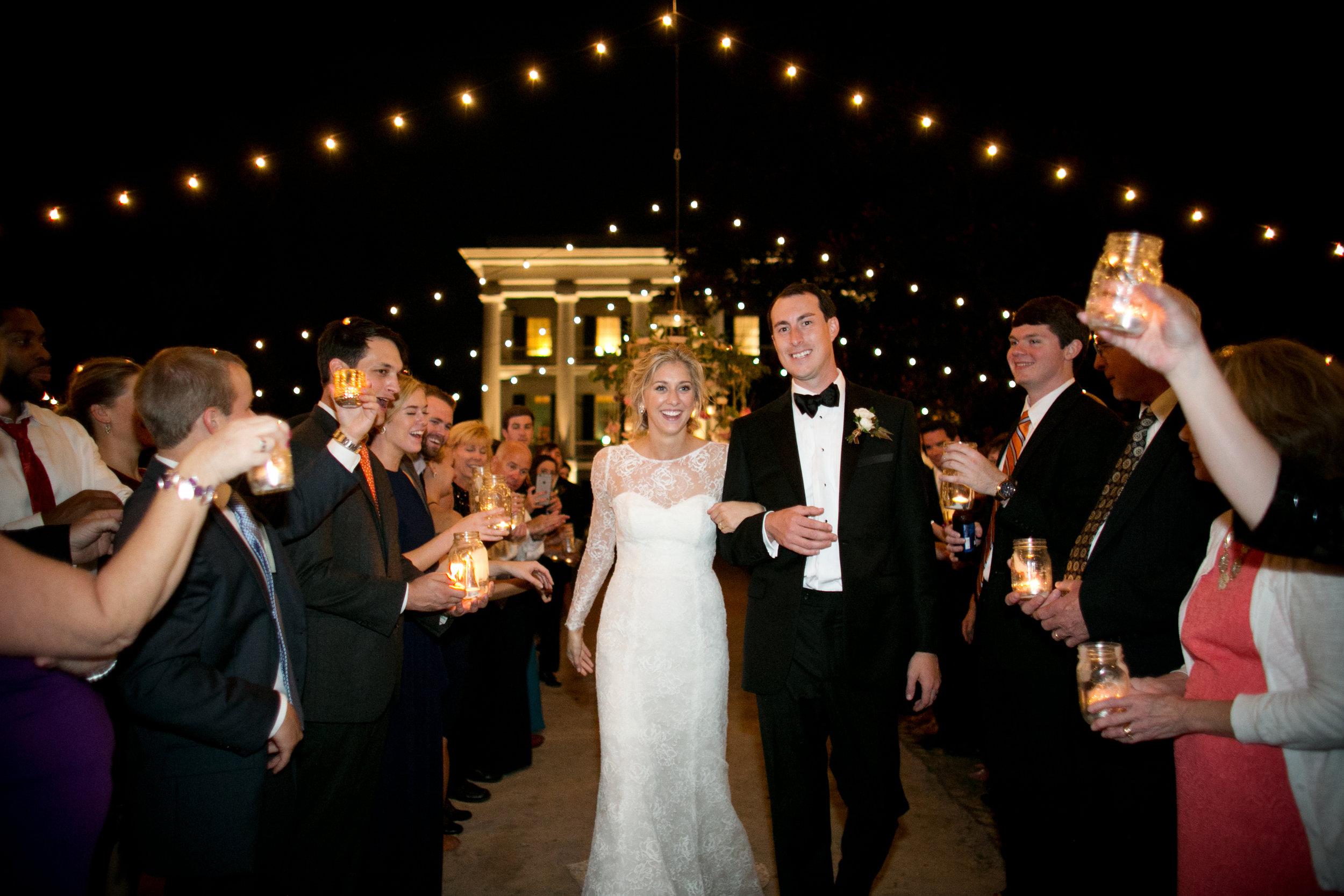 asheville_wedding_photographer089.jpg