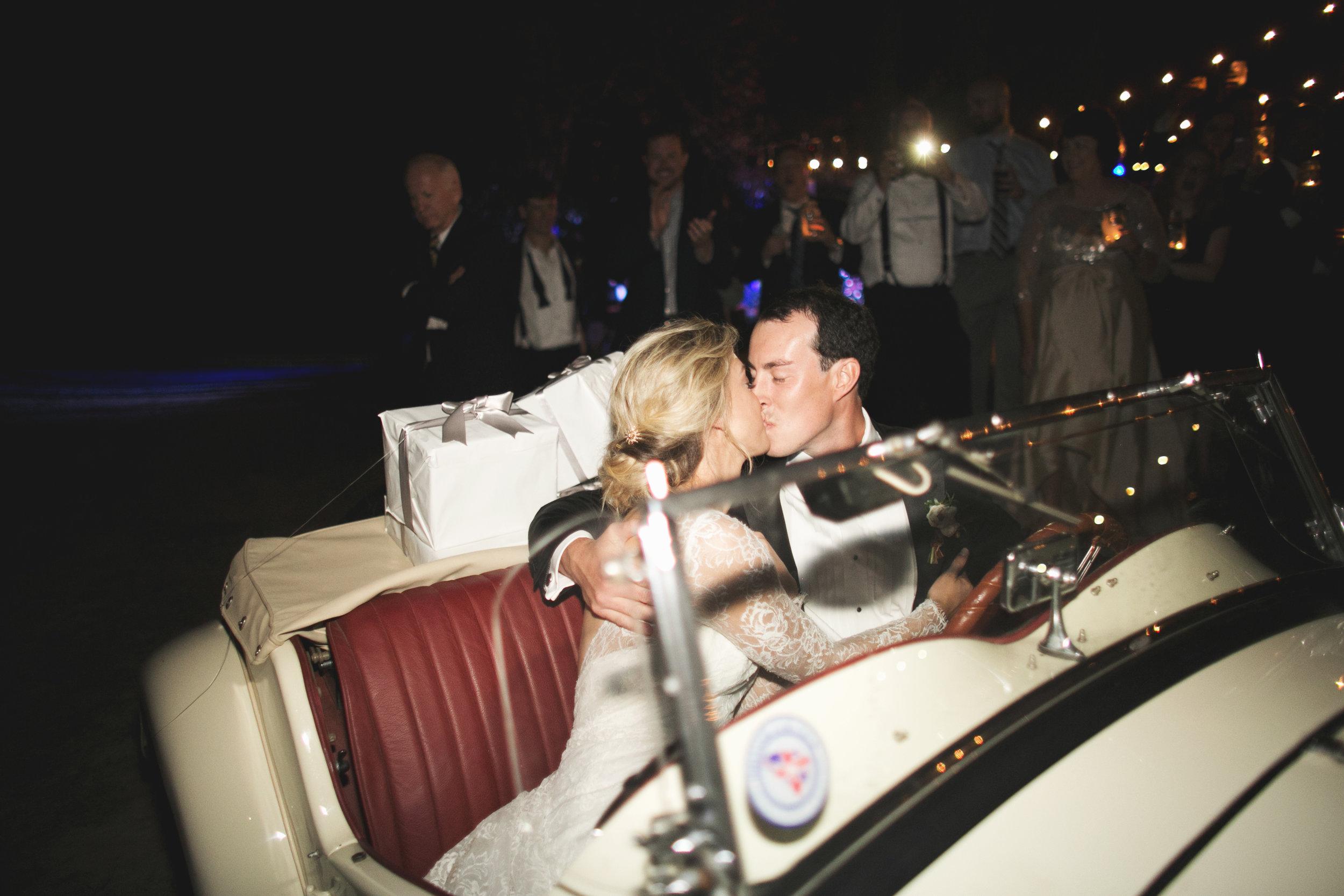 asheville_wedding_photographer090.jpg