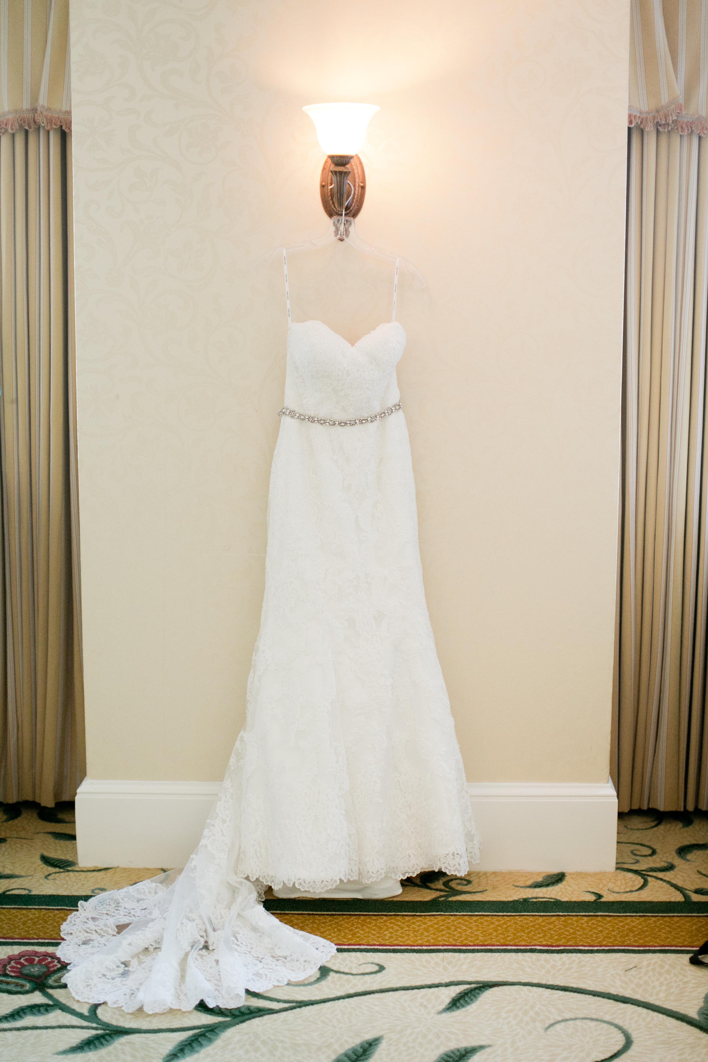 kiawah_wedding_006.jpg
