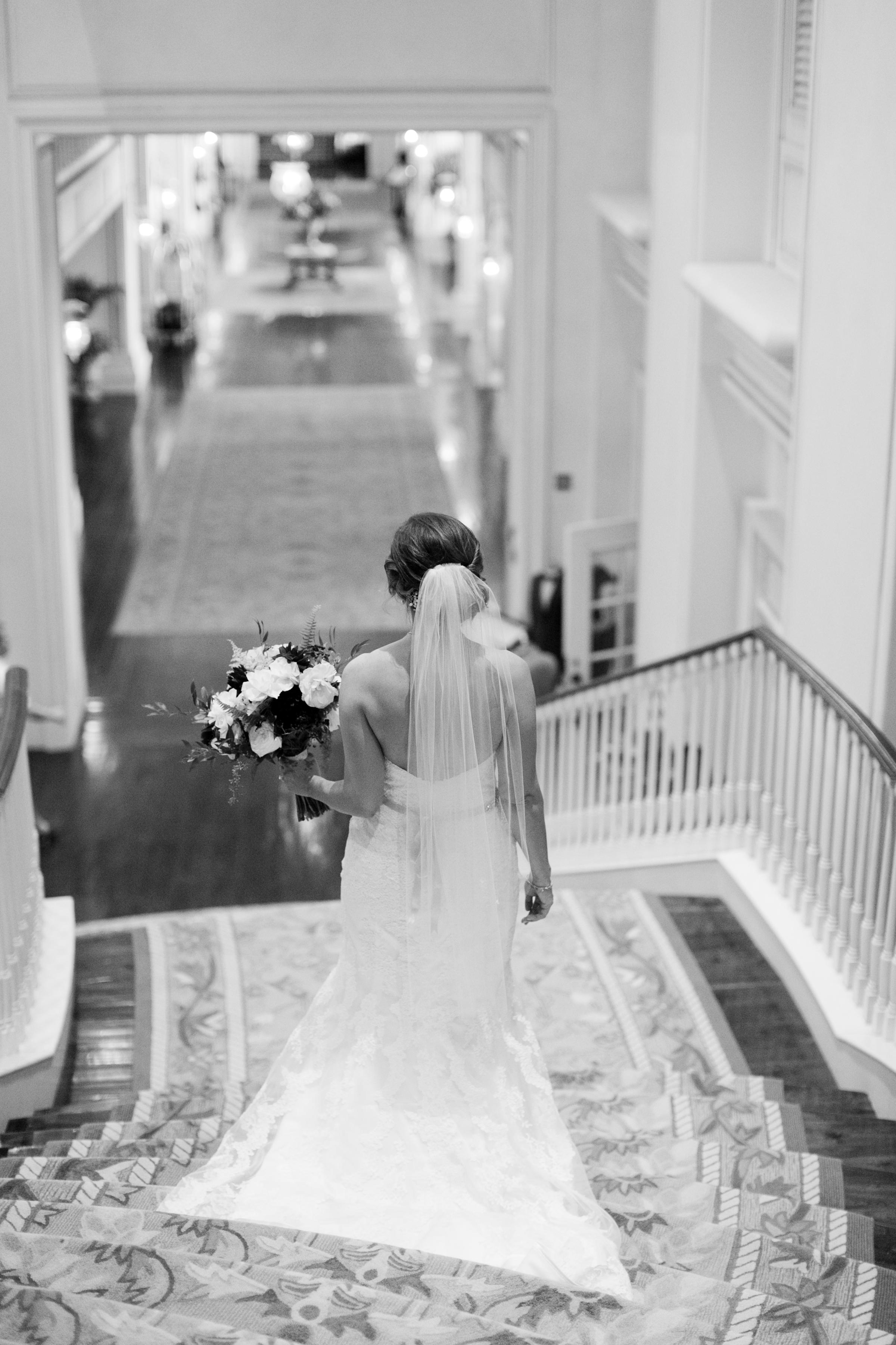 kiawah_wedding_019.jpg