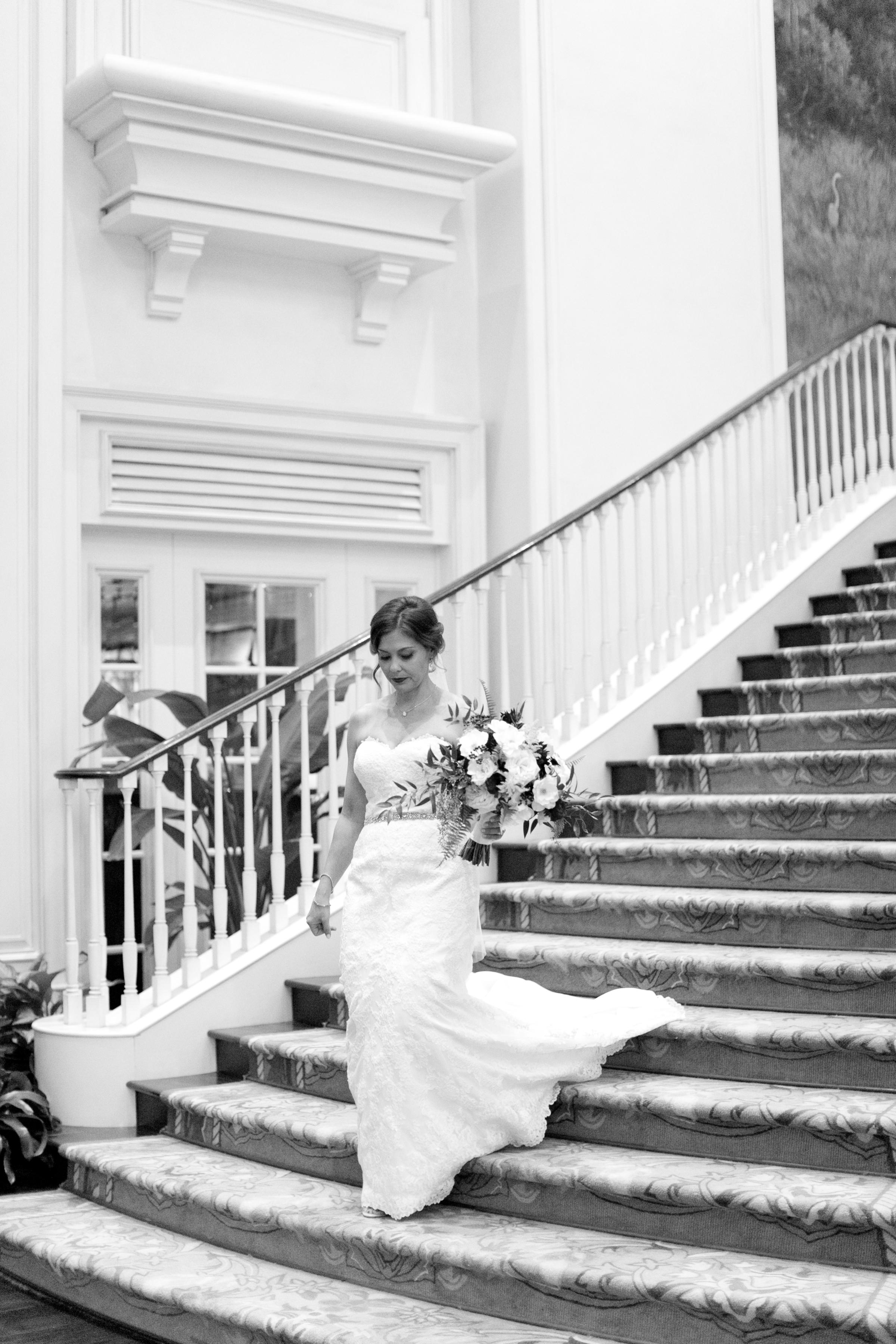 kiawah_wedding_021.jpg