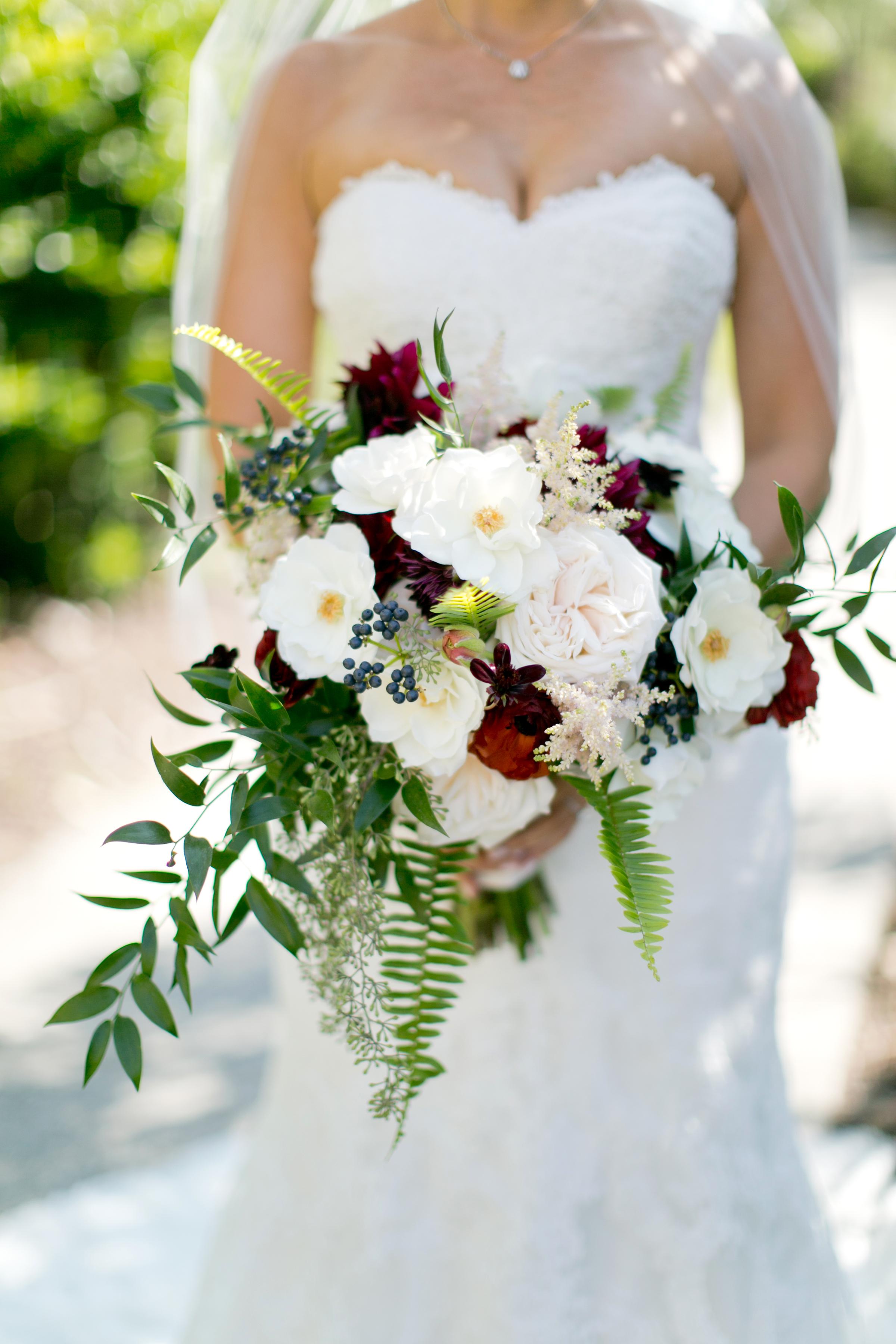 kiawah_wedding_022.jpg