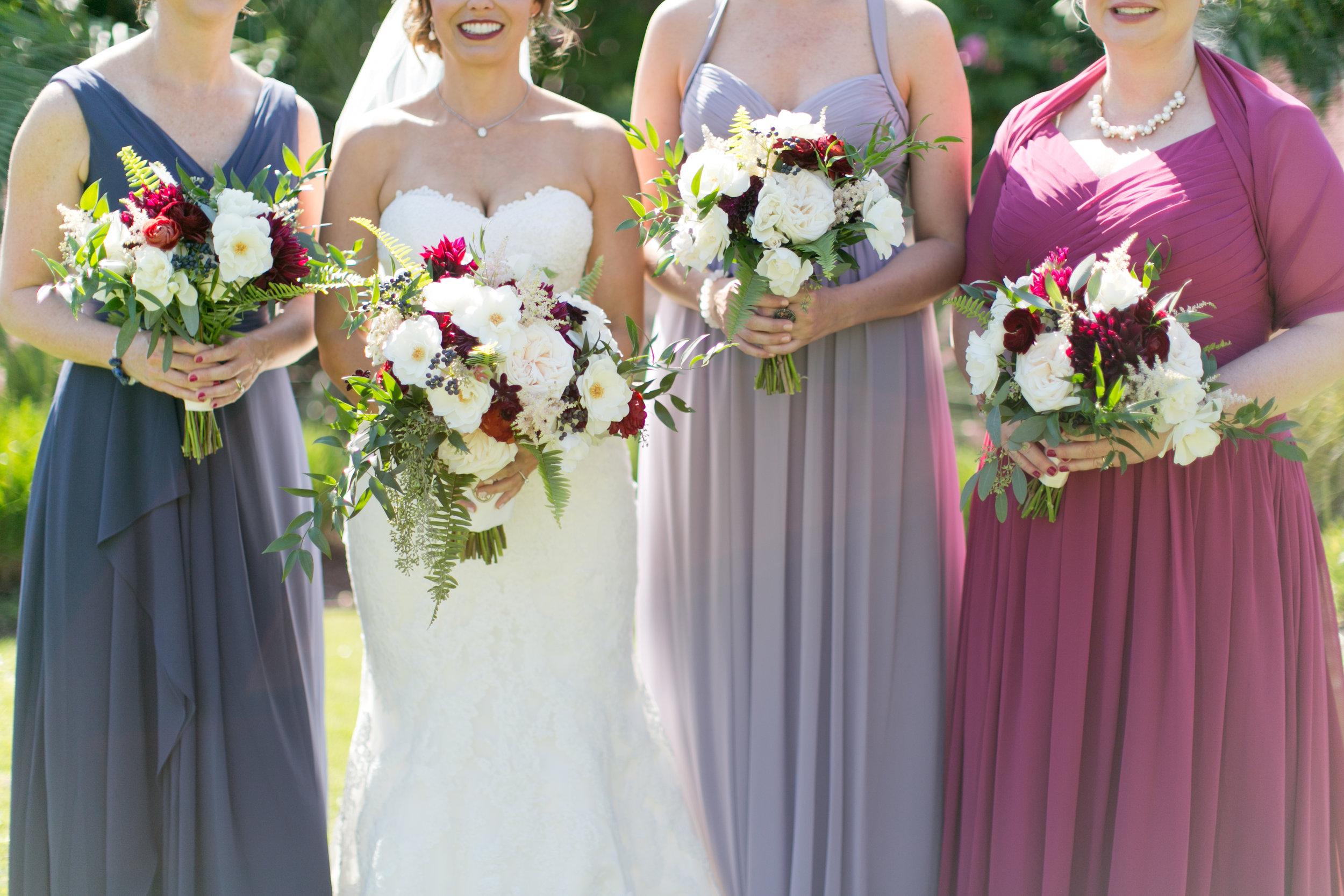 kiawah_wedding_030.jpg