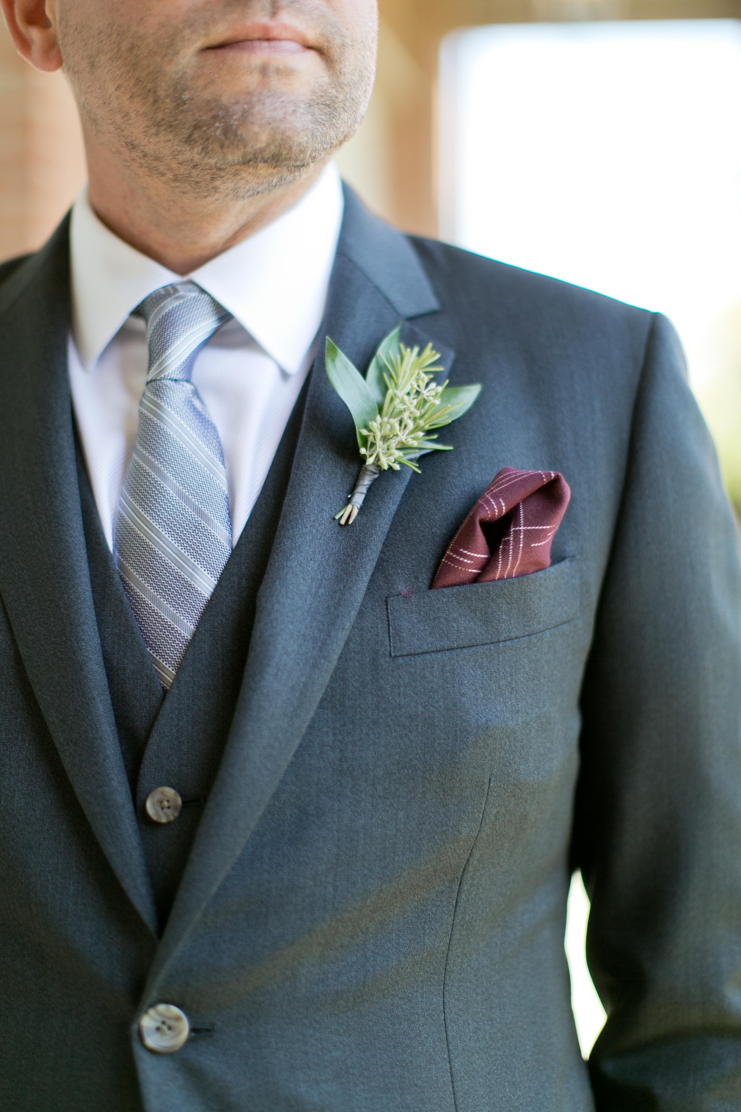 kiawah_wedding_037.jpg