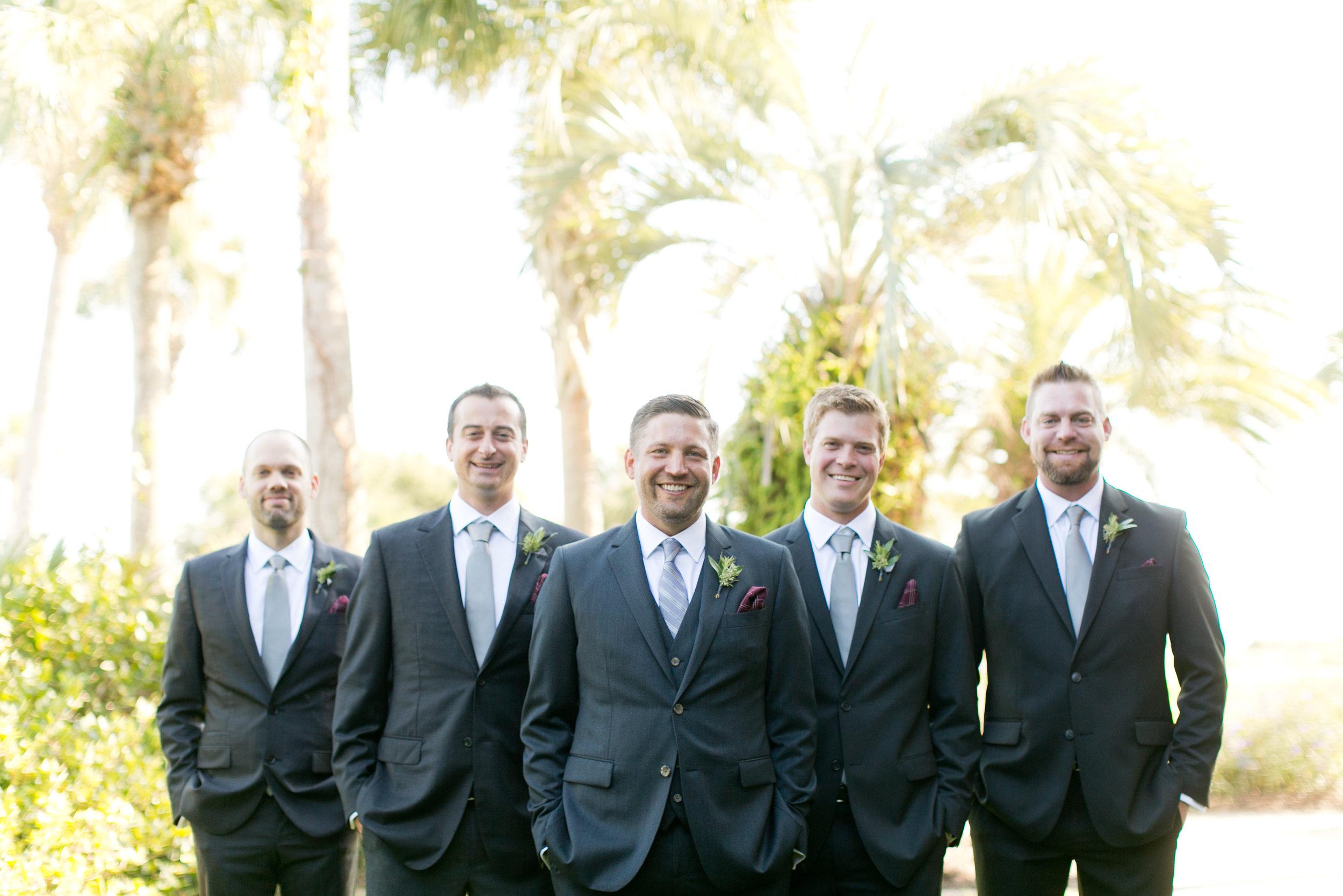 kiawah_wedding_040.jpg