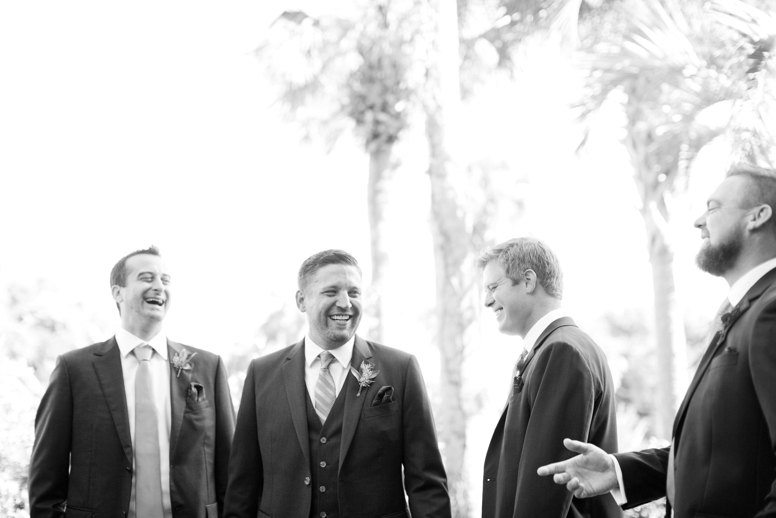 kiawah_wedding_041.jpg