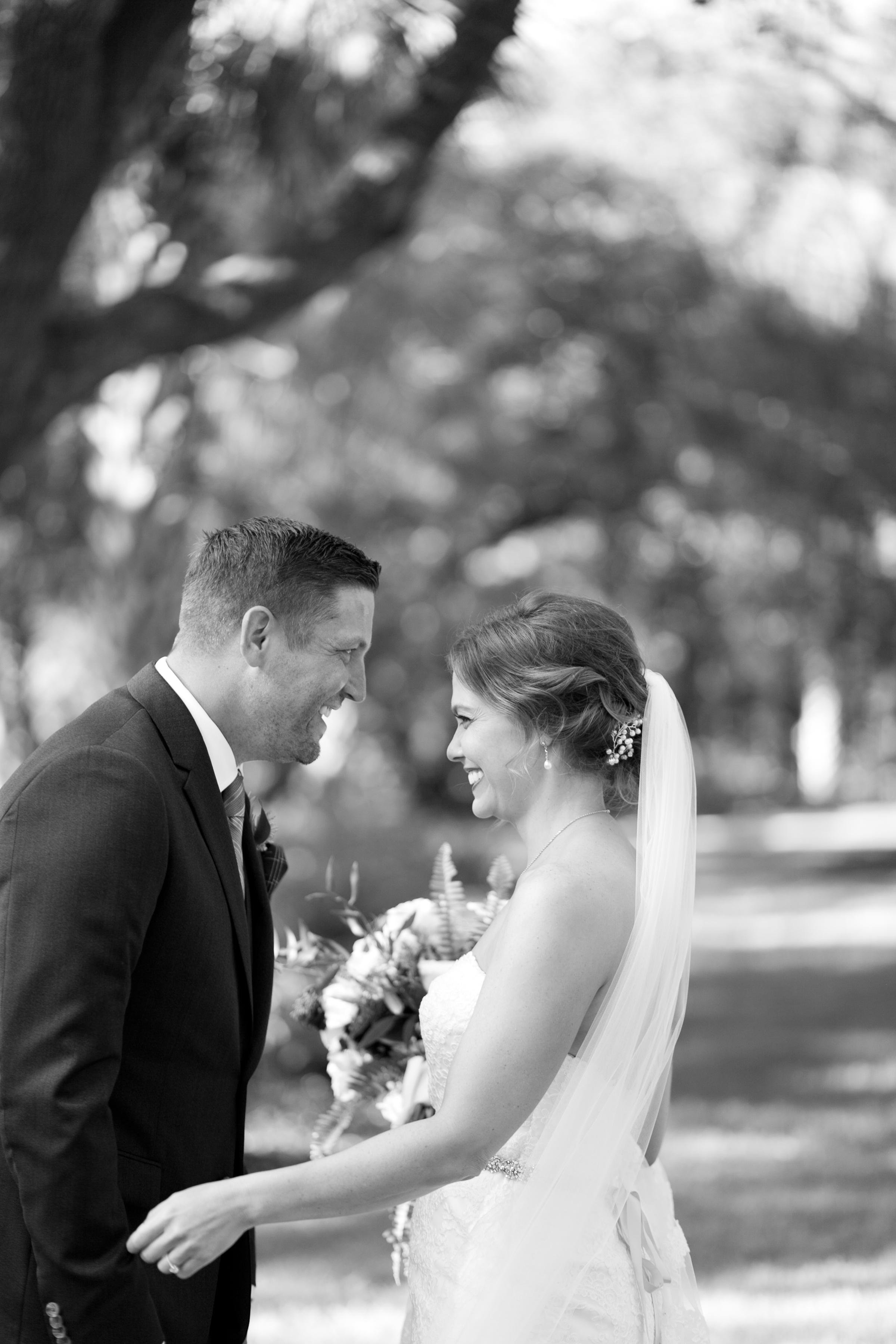 kiawah_wedding_049.jpg