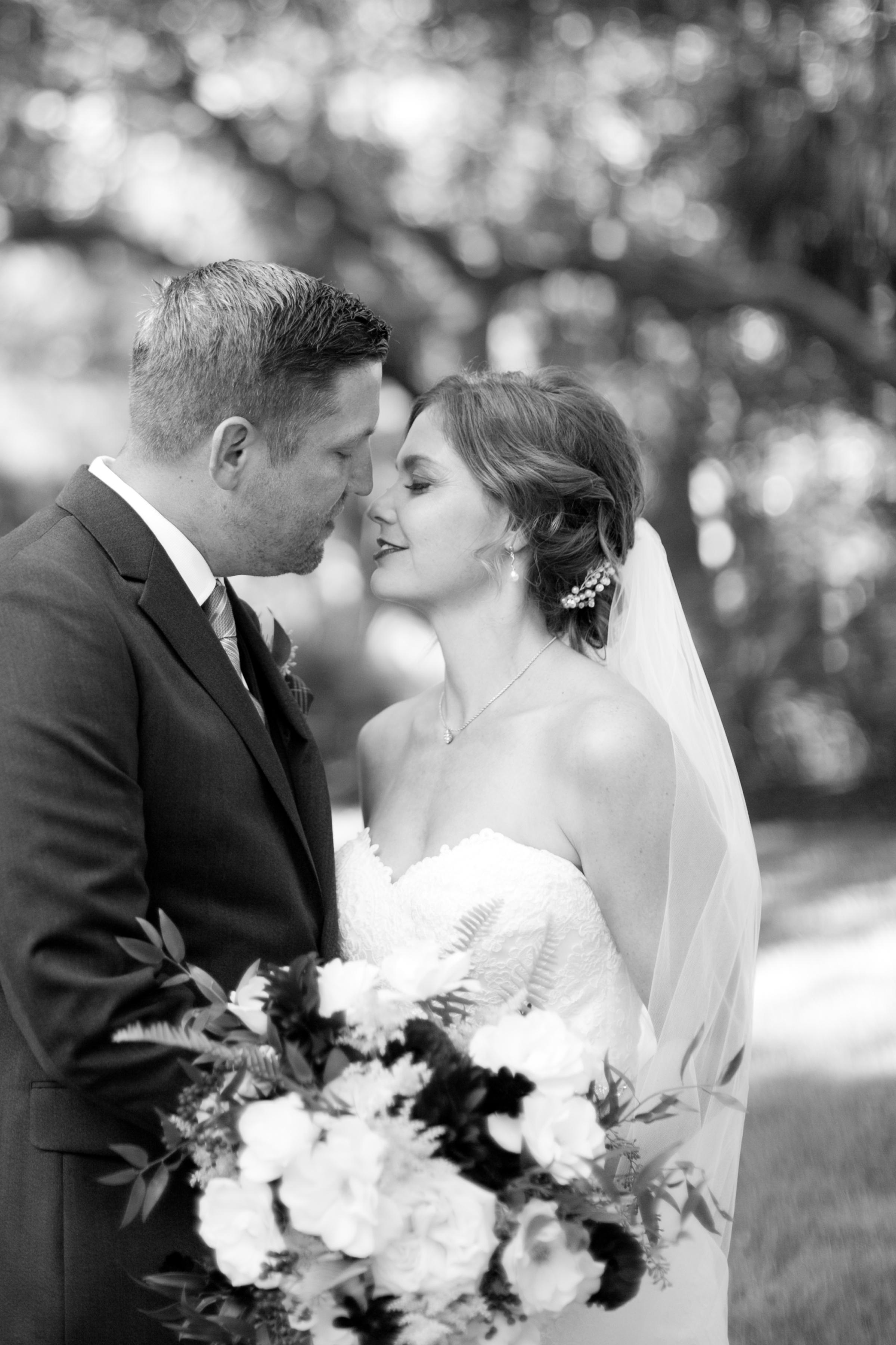 kiawah_wedding_054.jpg