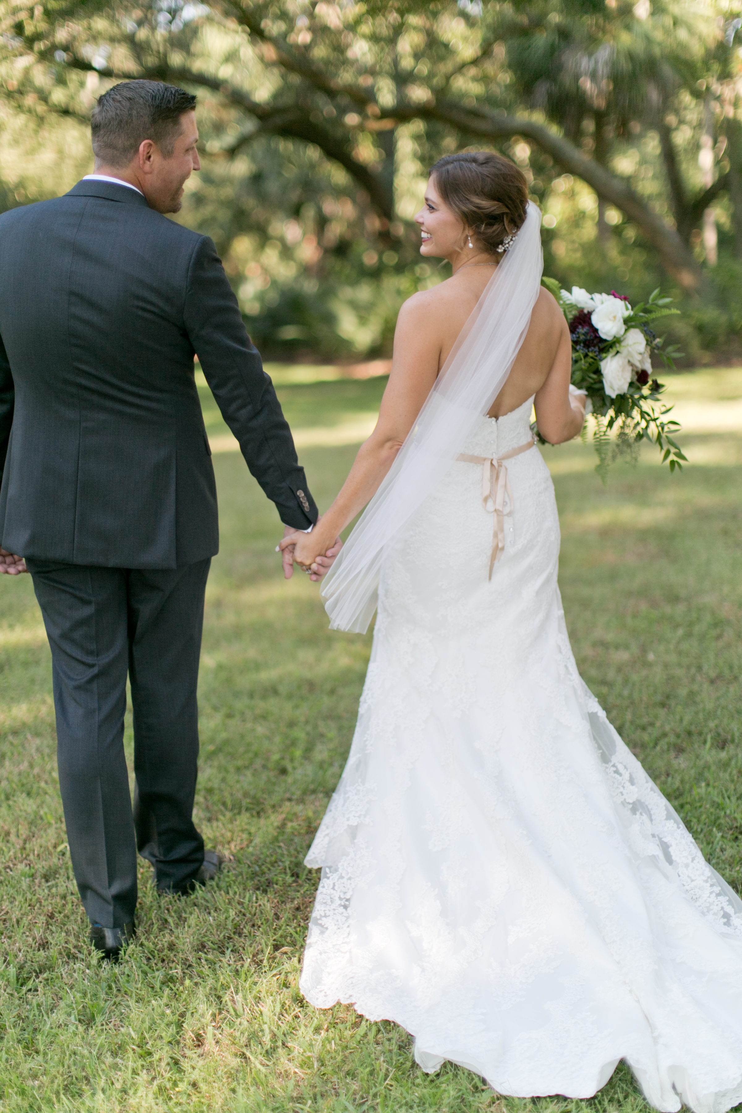 kiawah_wedding_055.jpg