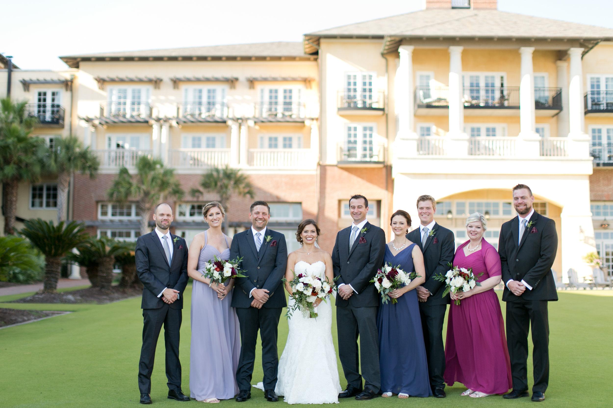 kiawah_wedding_062.jpg
